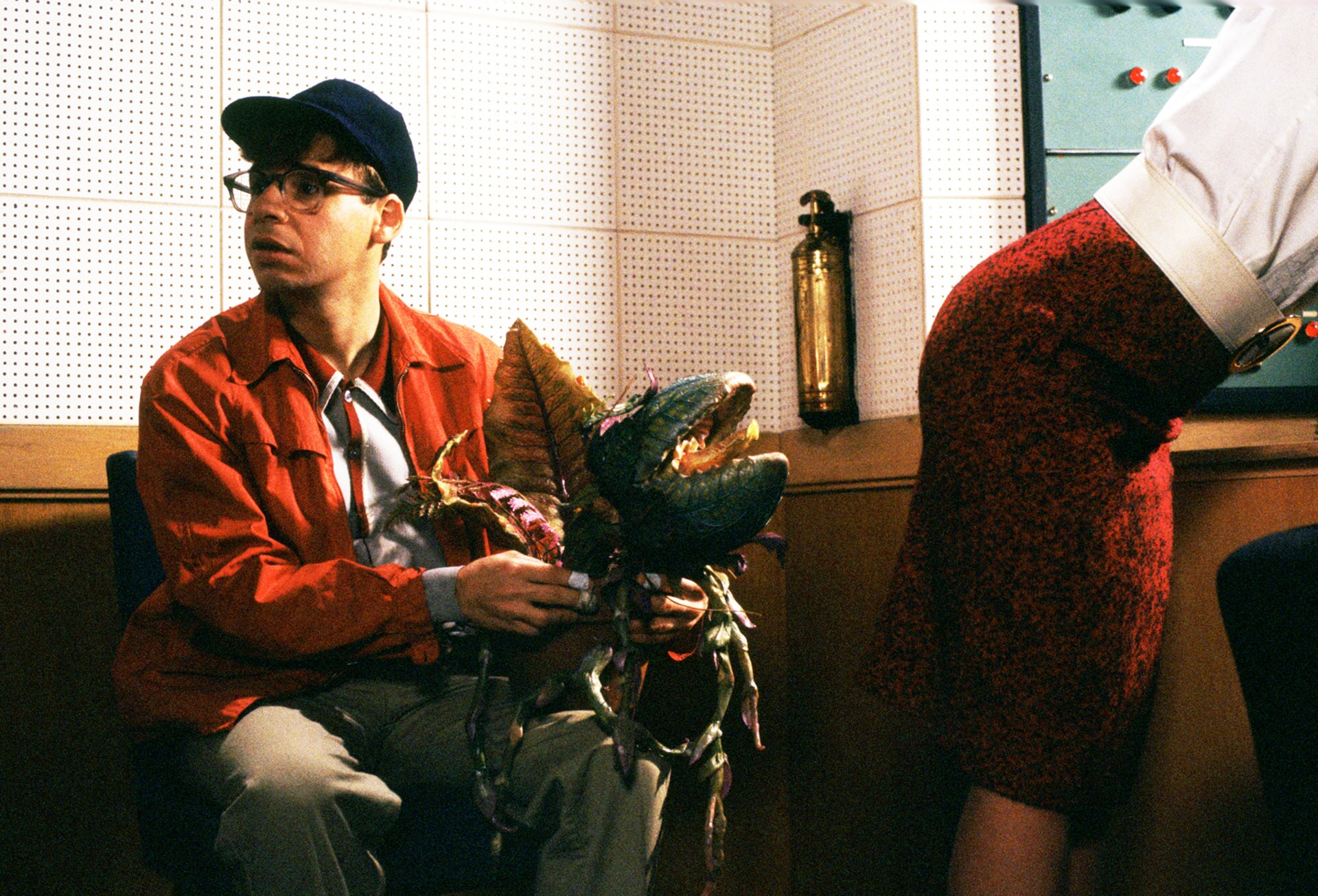 Little Shop of Horrors - Image 6