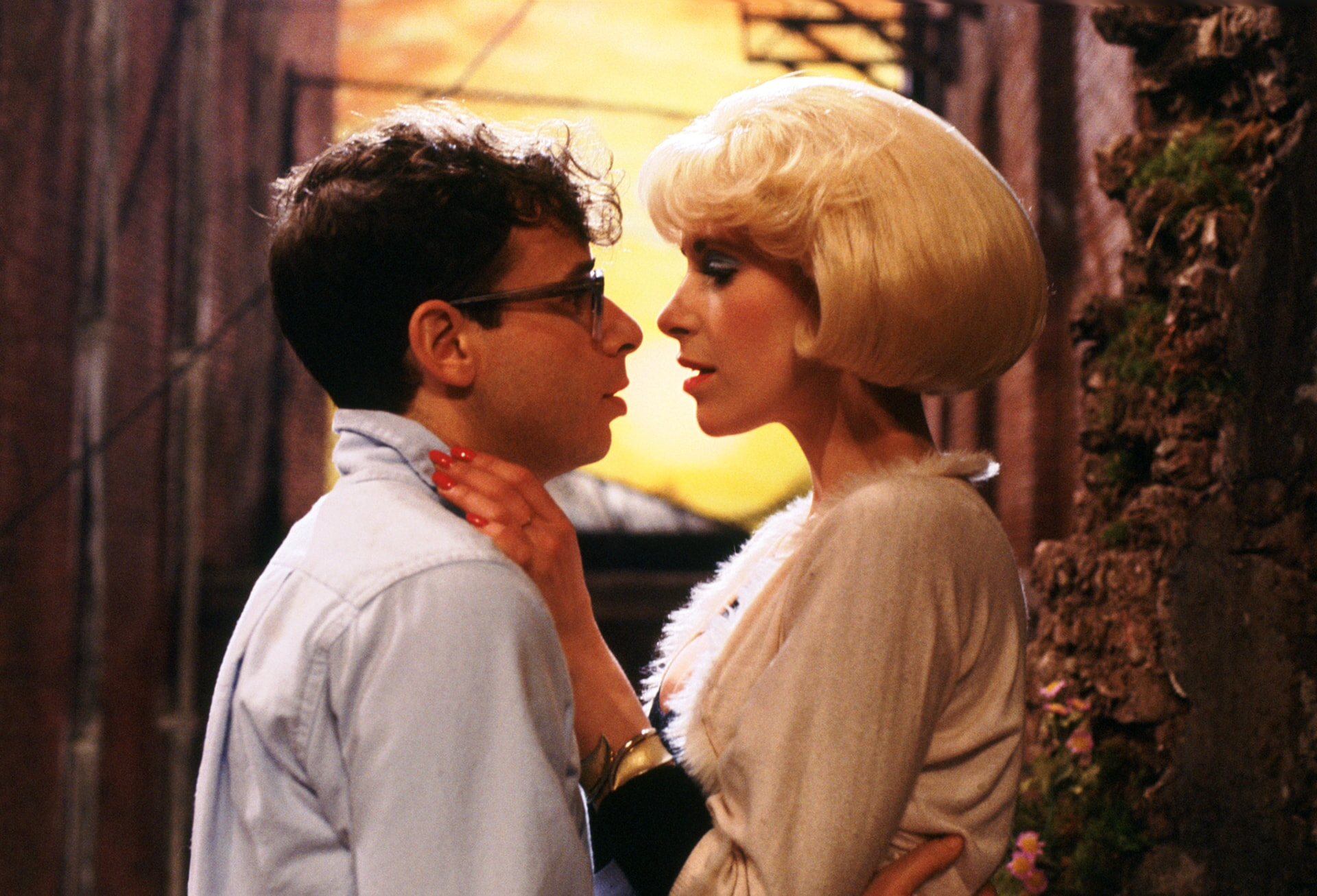 Little Shop of Horrors - Image 11