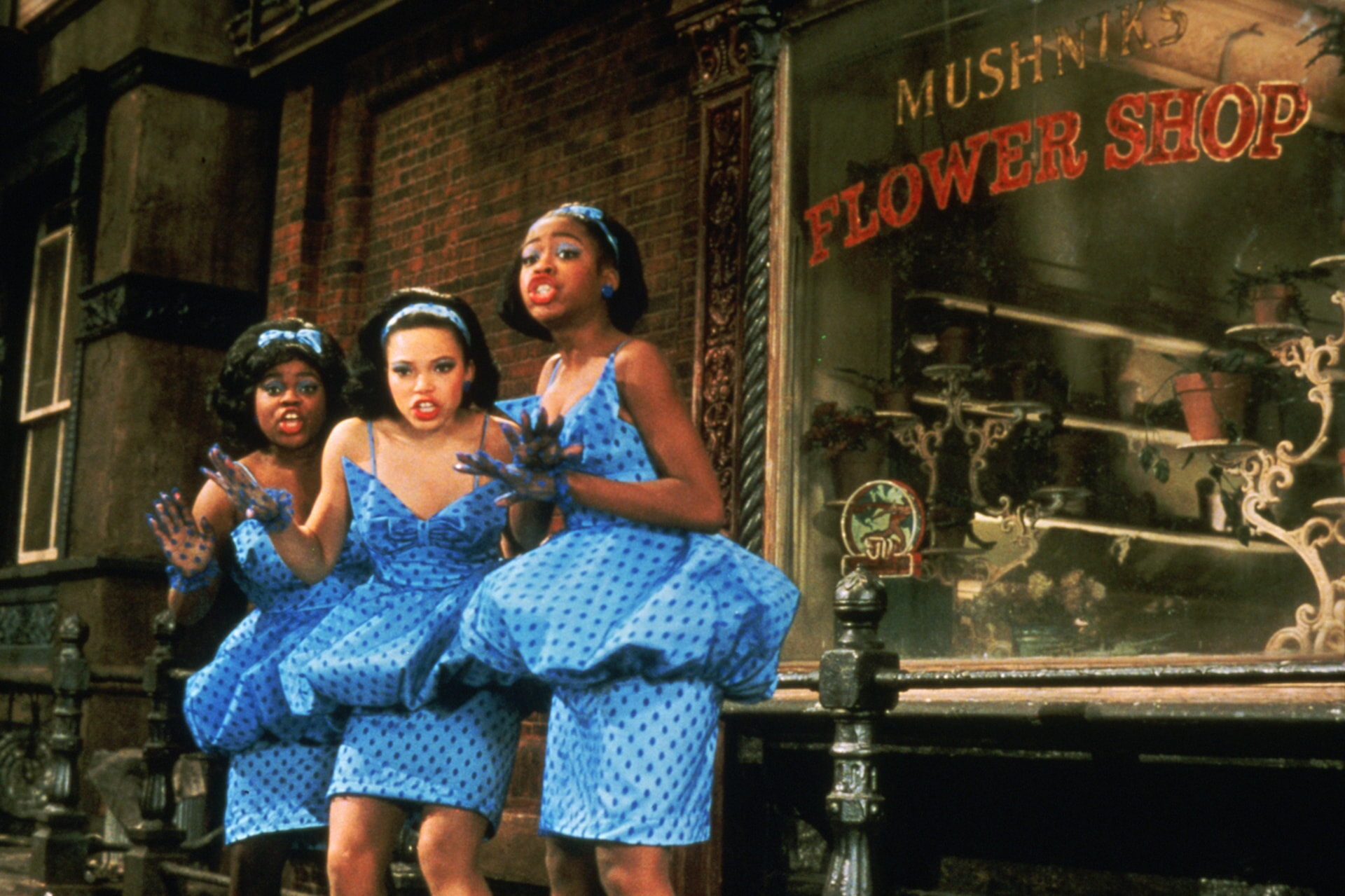Little Shop of Horrors - Image 12