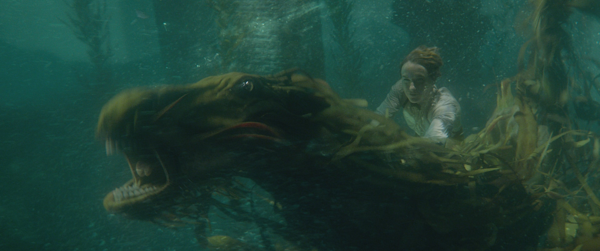 "EDDIE REDMAYNE as Newt Scamander in Warner Bros. Pictures' fantasy adventure ""FANTASTIC BEASTS: THE CRIMES OF GRINDELWALD,"" a Warner Bros. Pictures release."