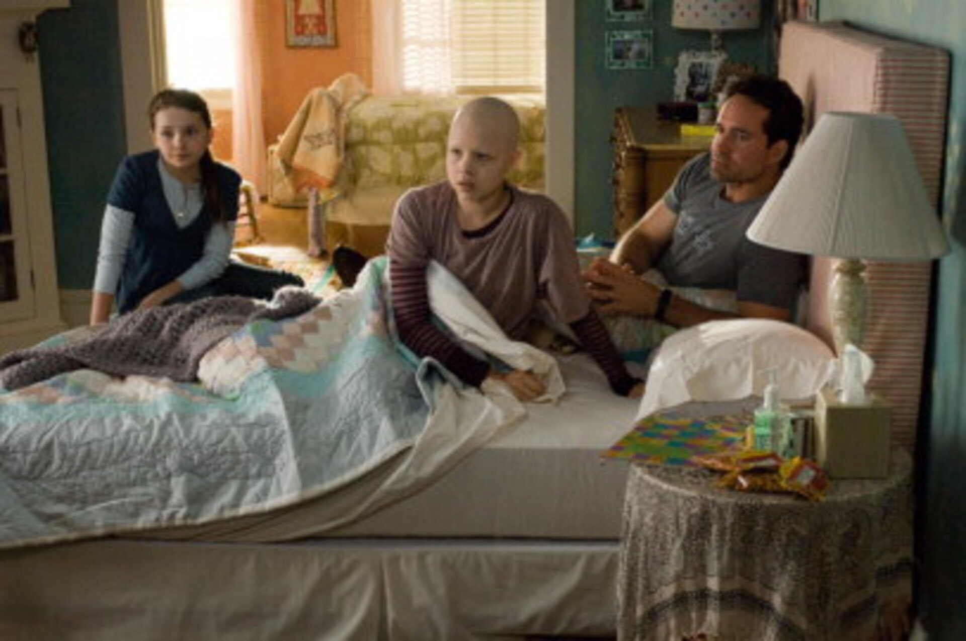 My Sister's Keeper - Image 2