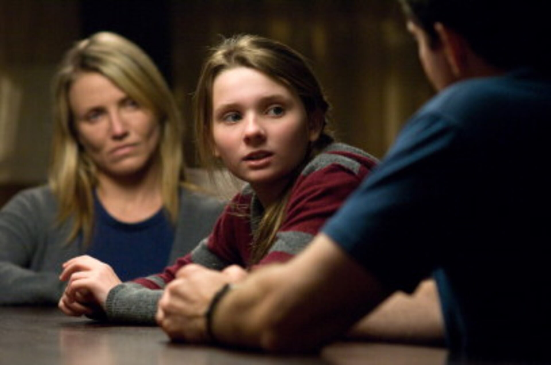 My Sister's Keeper - Image 3