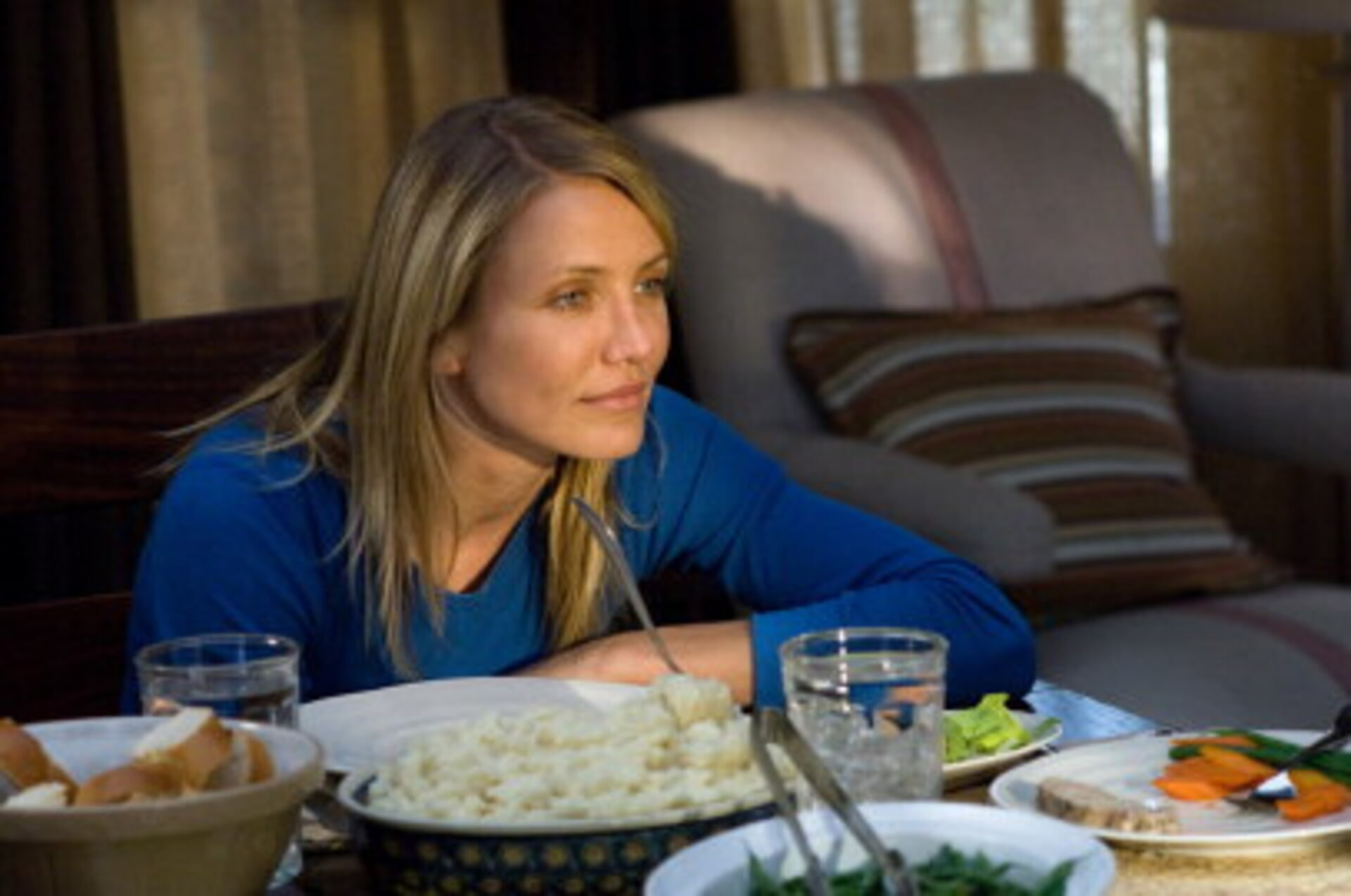 My Sister's Keeper - Image 7