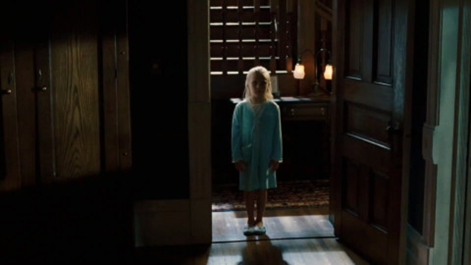 One Missed Call - Image 4