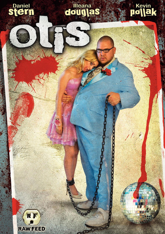 Otis - Poster 1
