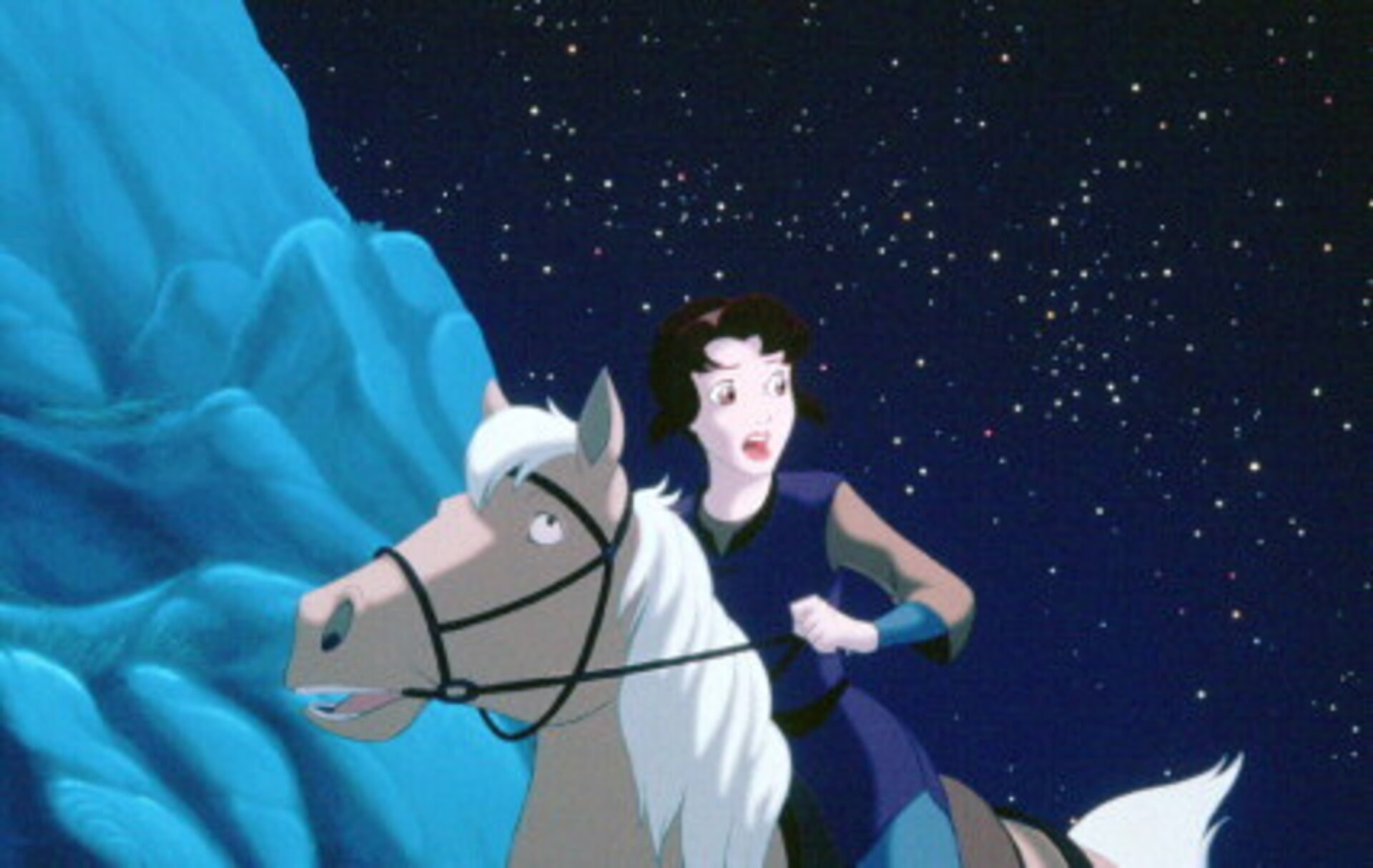 Quest for Camelot - Image 11