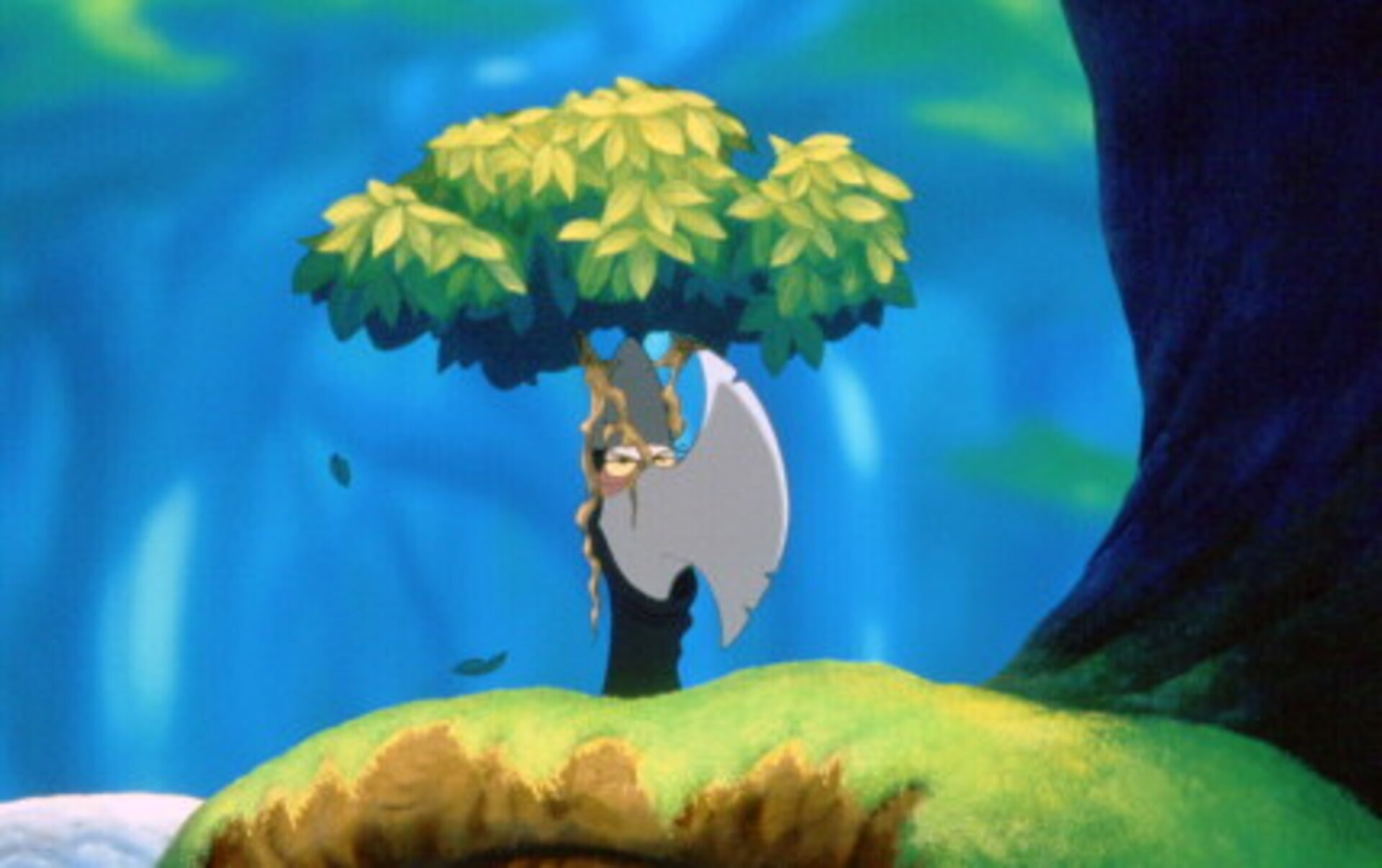 Quest for Camelot - Image 5