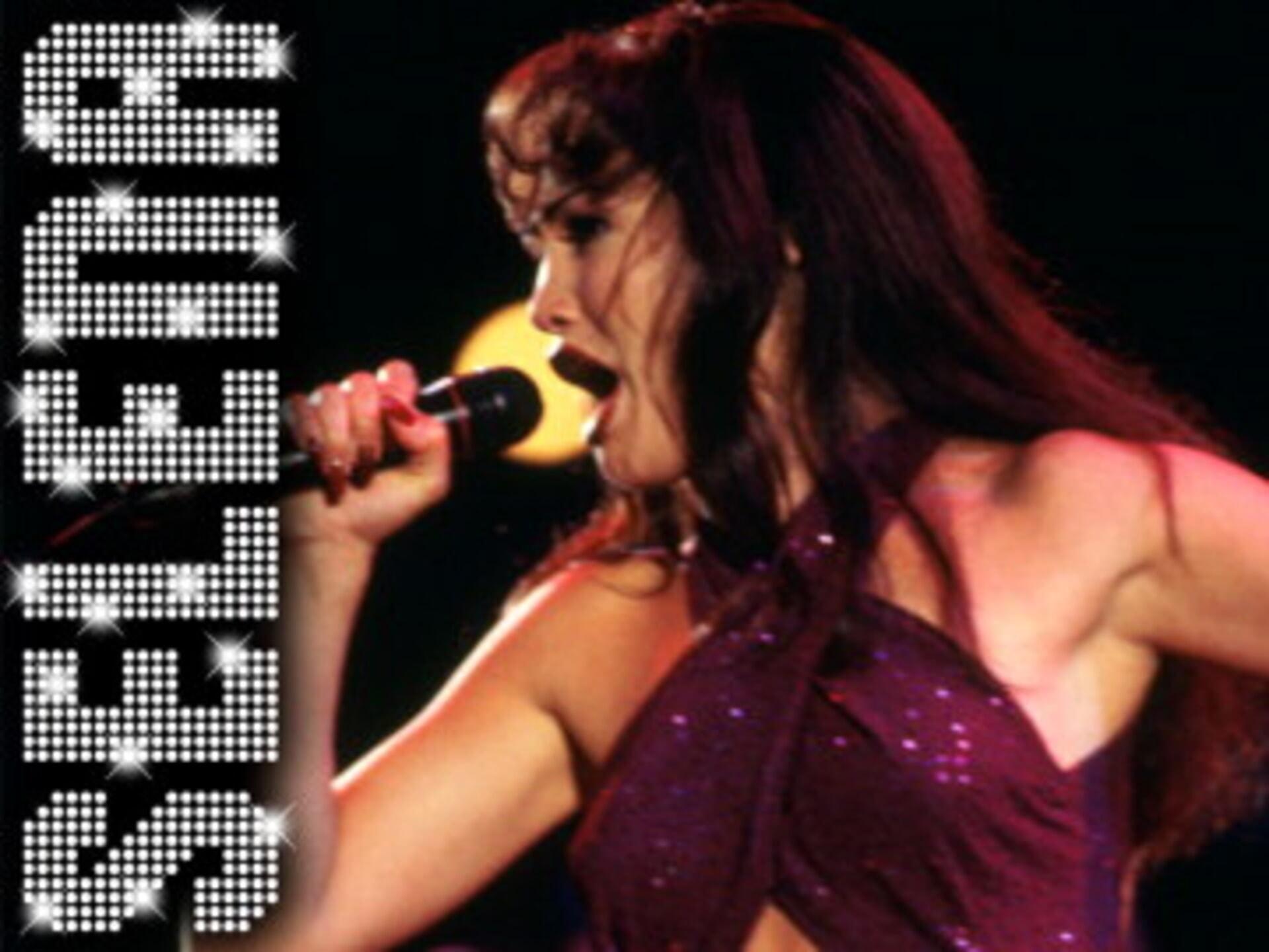Selena - Image 1