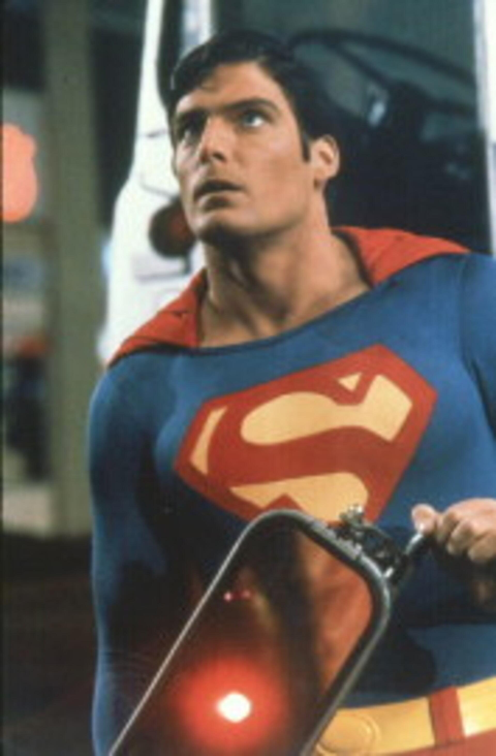 Superman II - Image 1