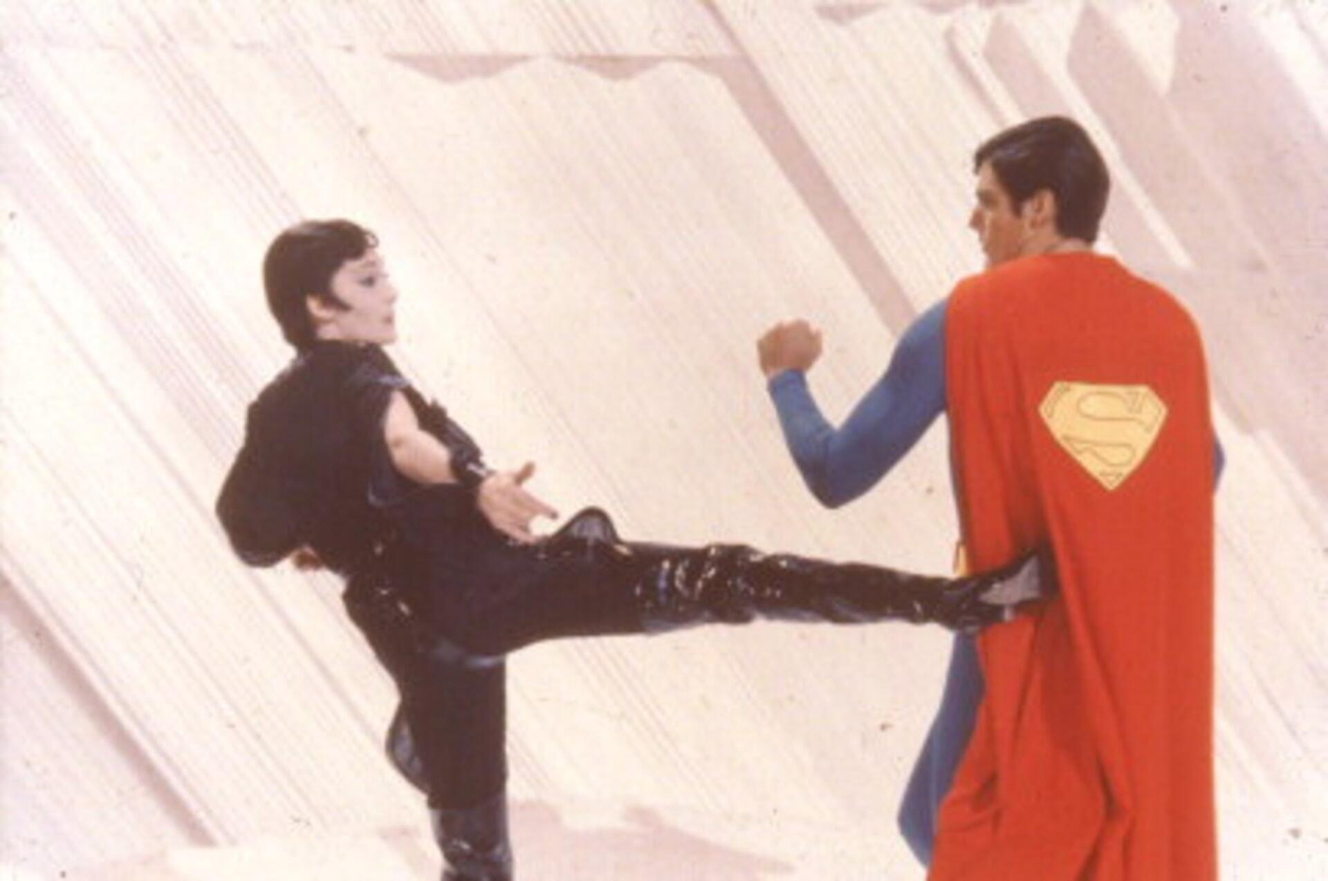 Superman II - Image 11