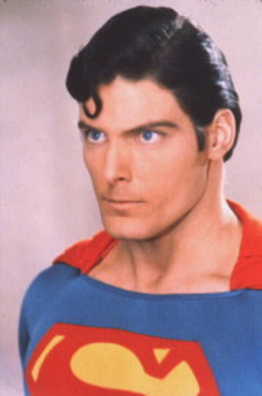 Superman II - Image 12