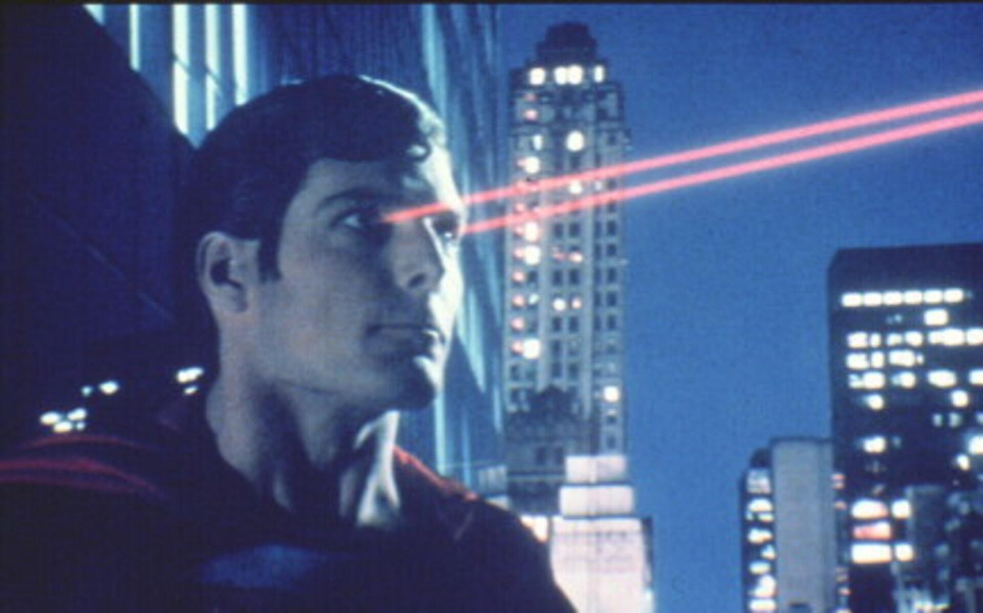 Superman II - Image 13