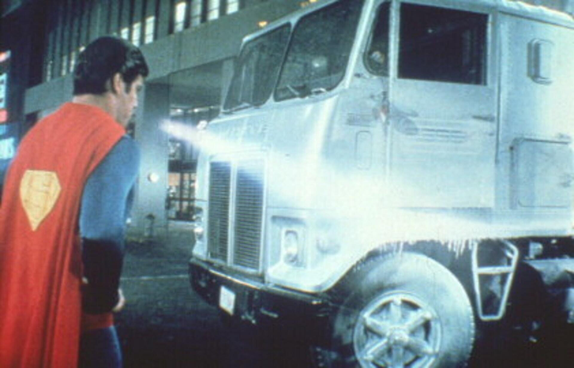 Superman II - Image 15
