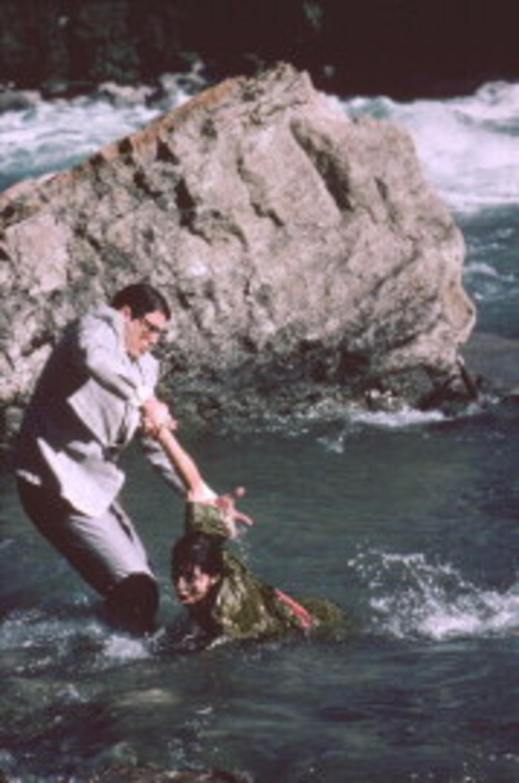 Superman II - Image 3