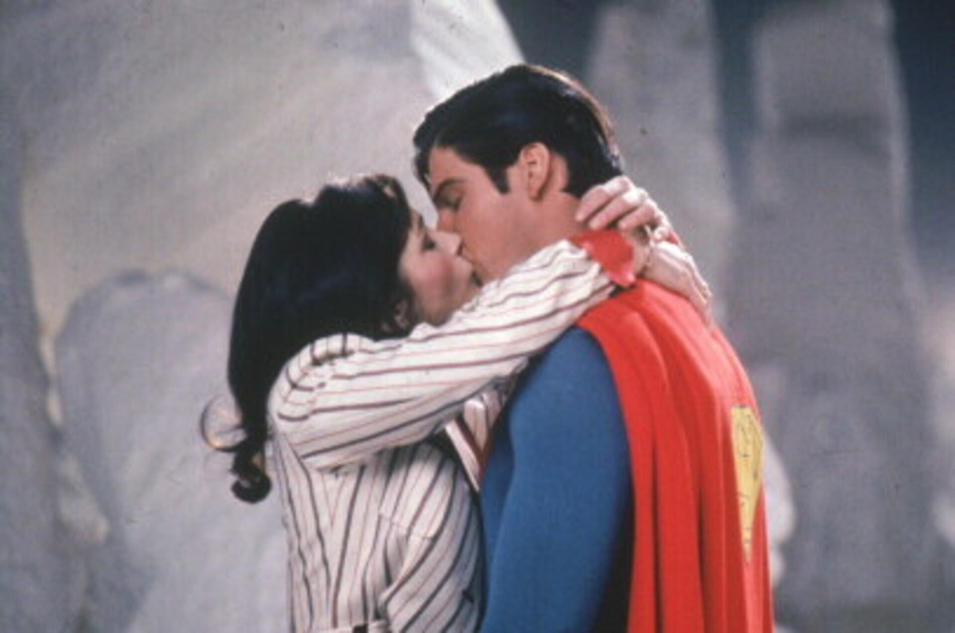 Superman II - Image 6