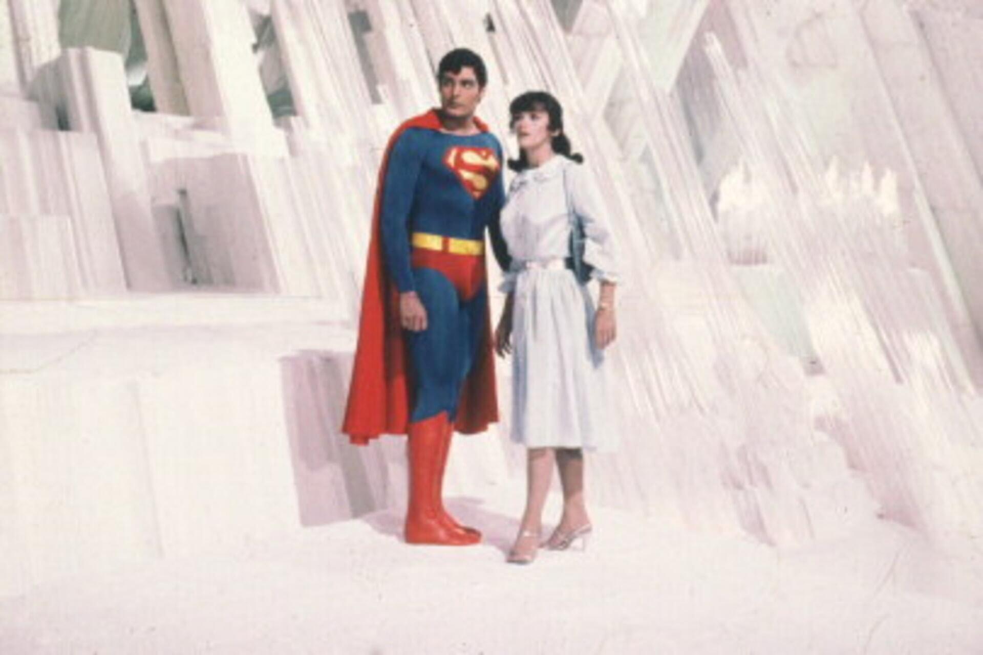 Superman II - Image 7
