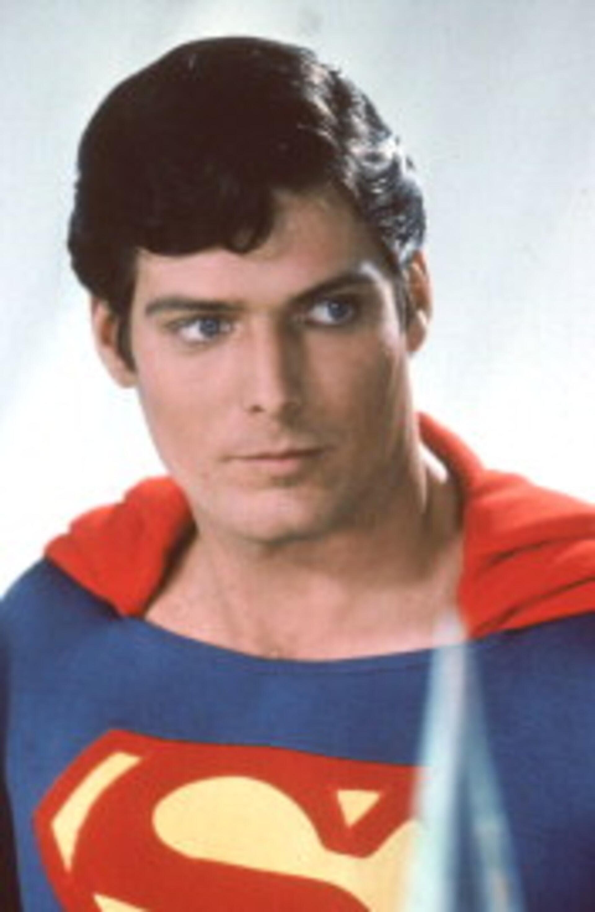 Superman II - Image 8