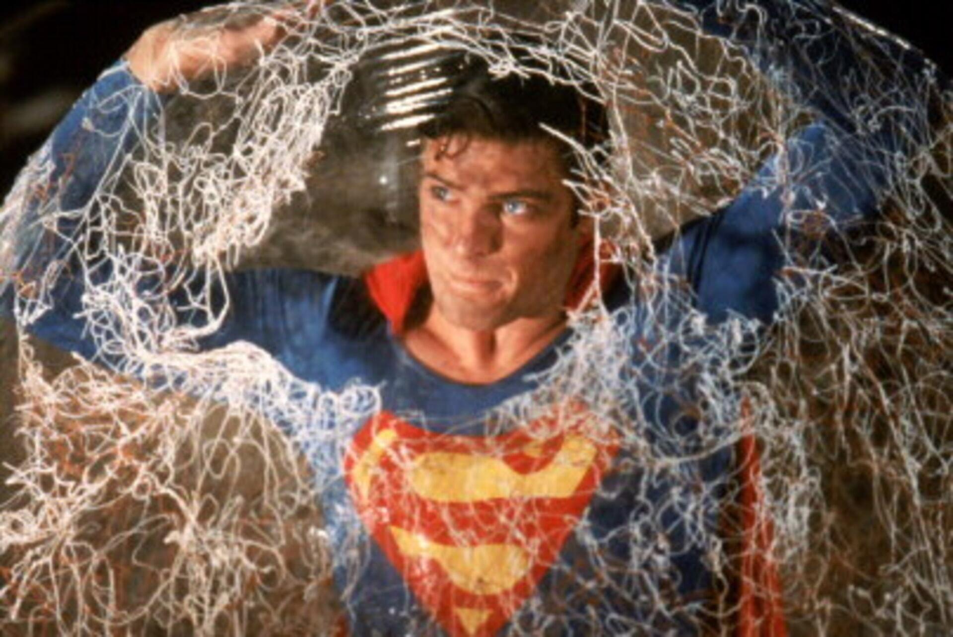 Superman III - Image 16