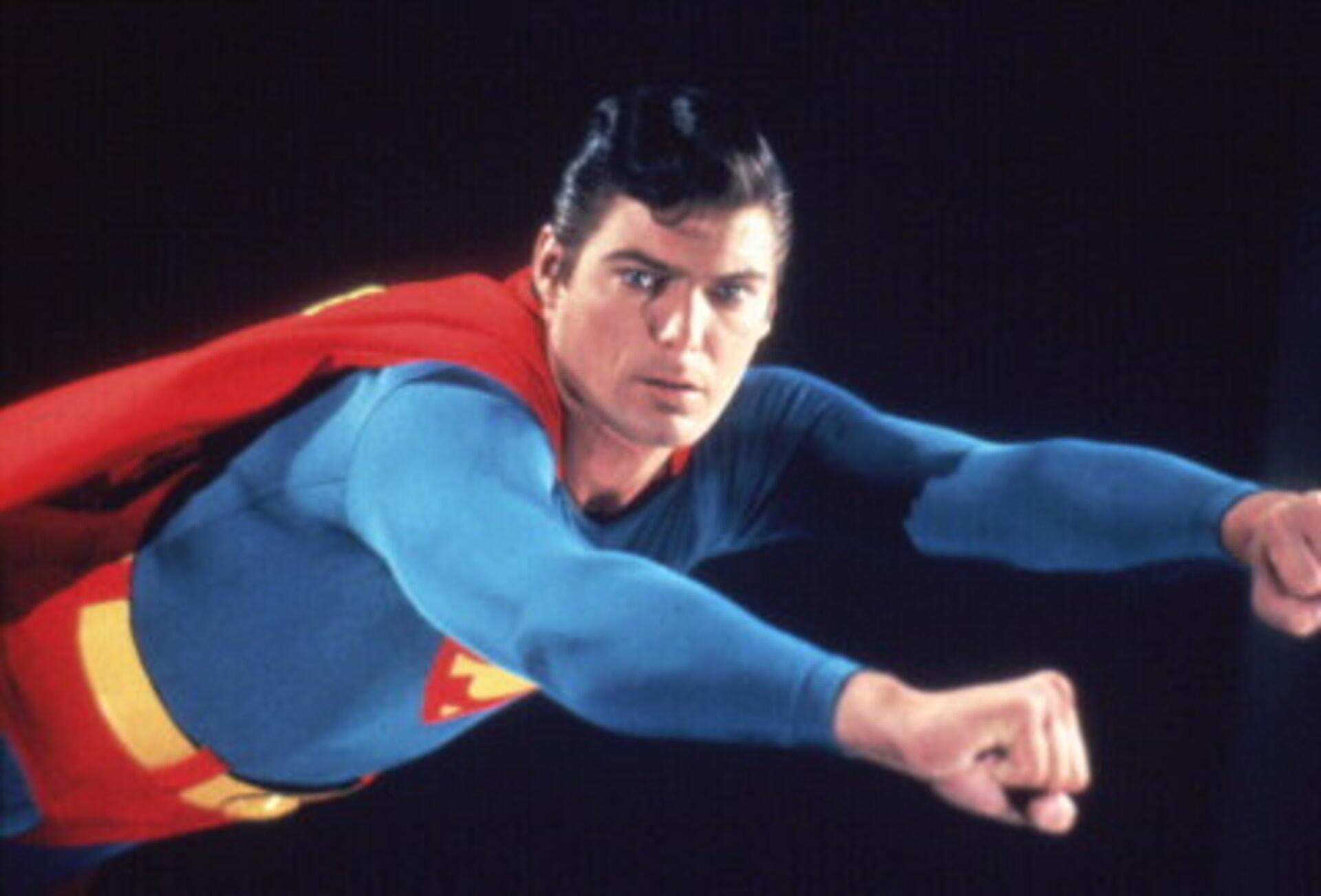 Superman III - Image 18
