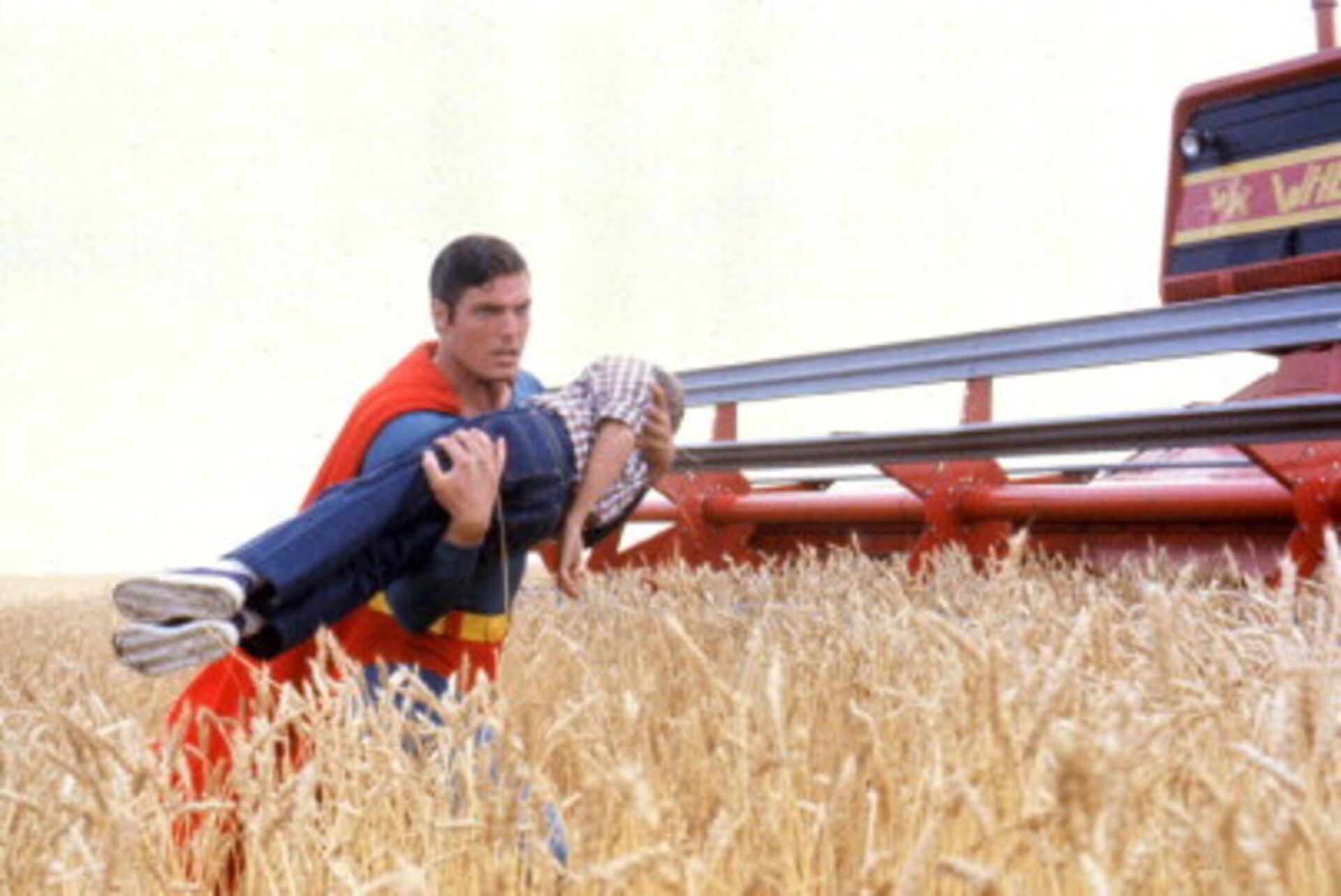 Superman III - Image 7