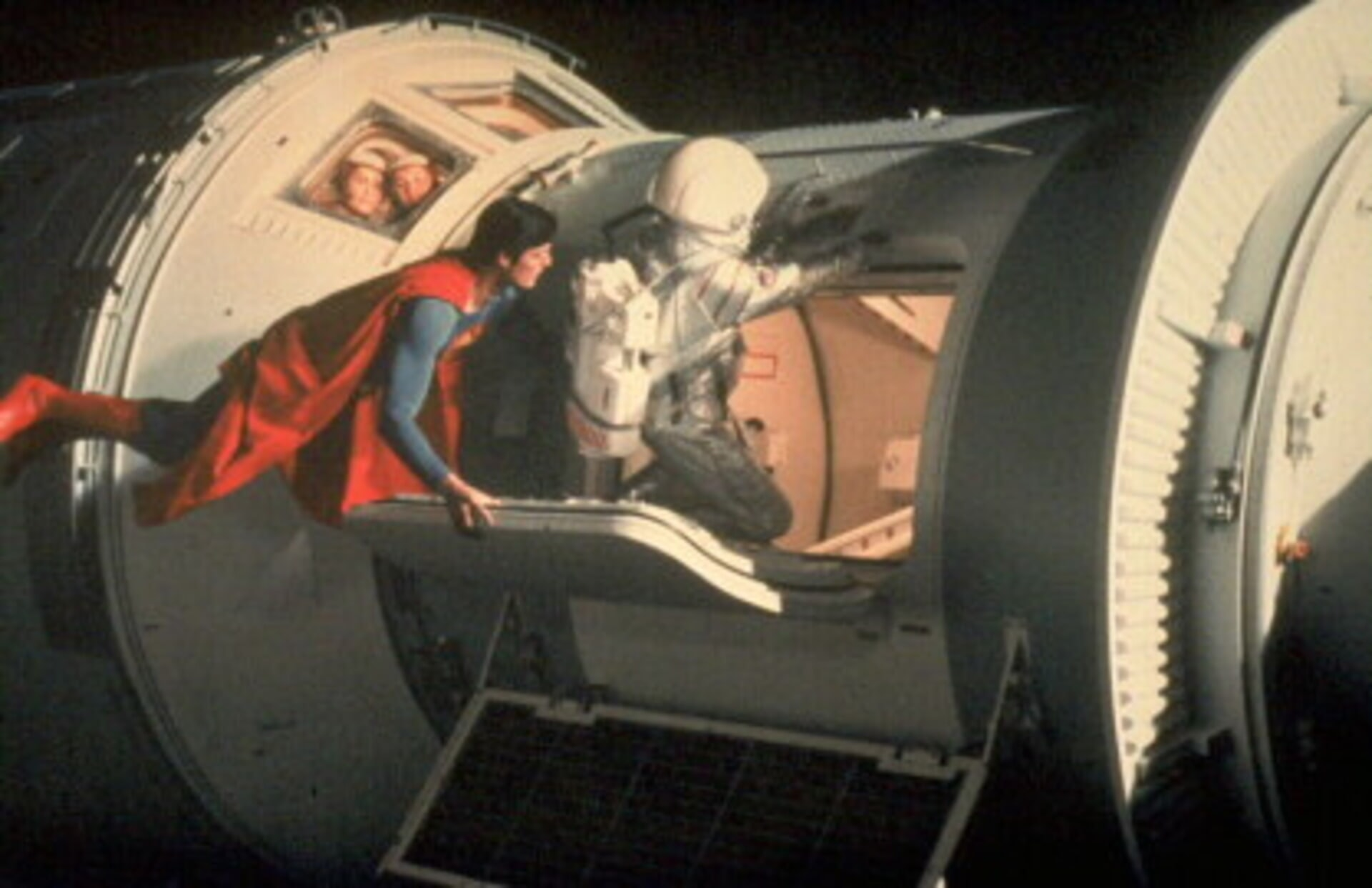 Superman IV: The Quest for Peace - Image 14