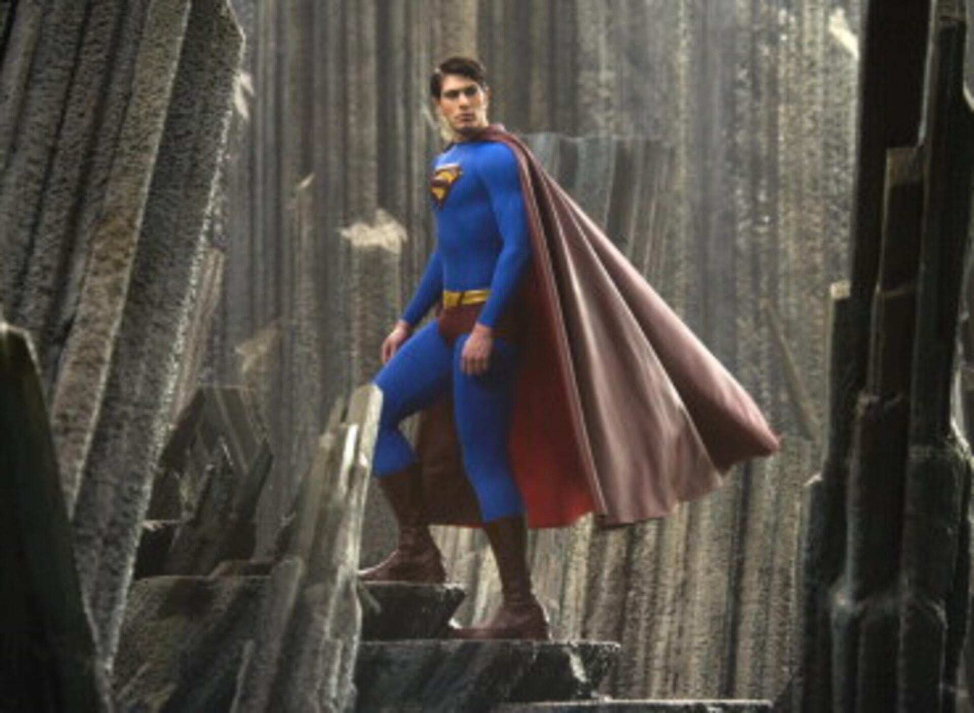 SCARICARE SUPERMAN RETURN