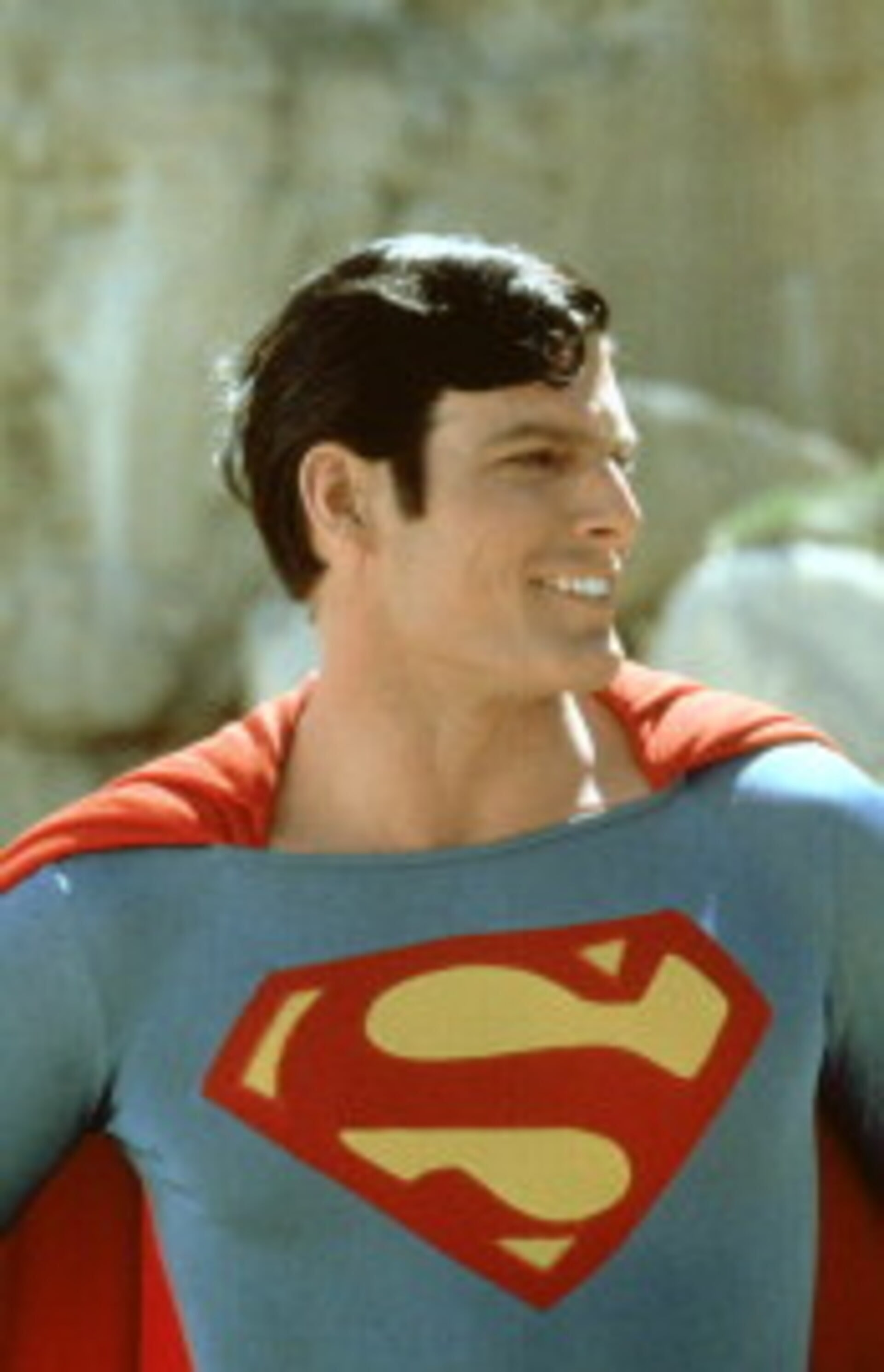 Superman: The Movie - Image 3