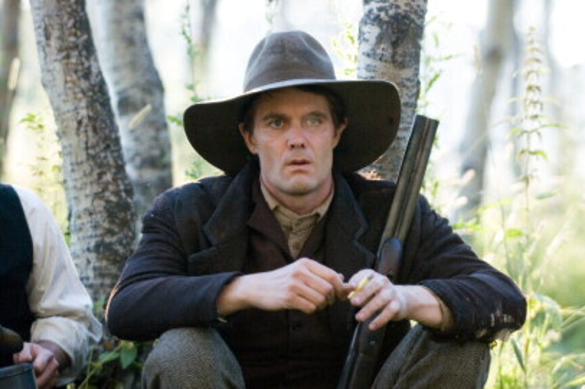The Assassination of Jesse James by the Coward Robert Ford - Image 10