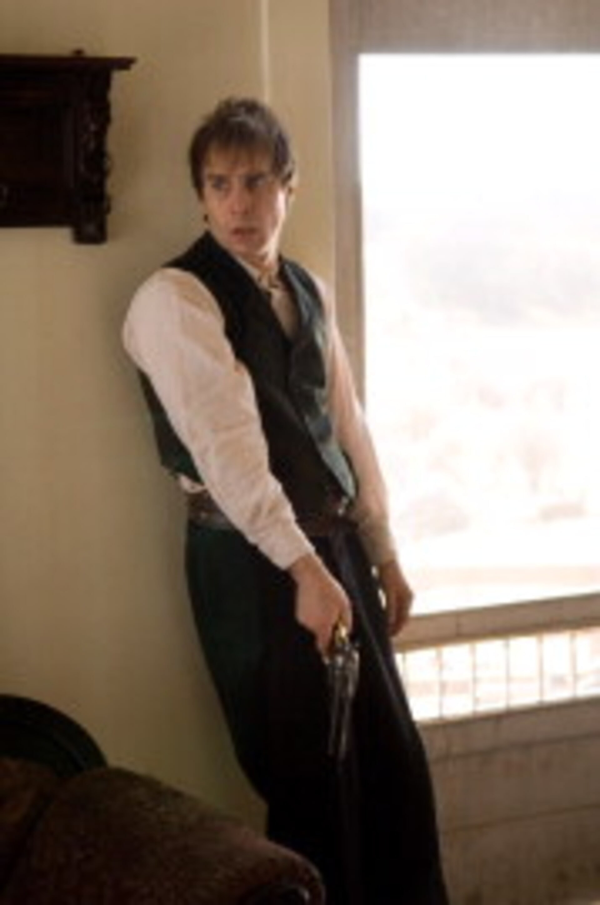 The Assassination of Jesse James by the Coward Robert Ford - Image 17