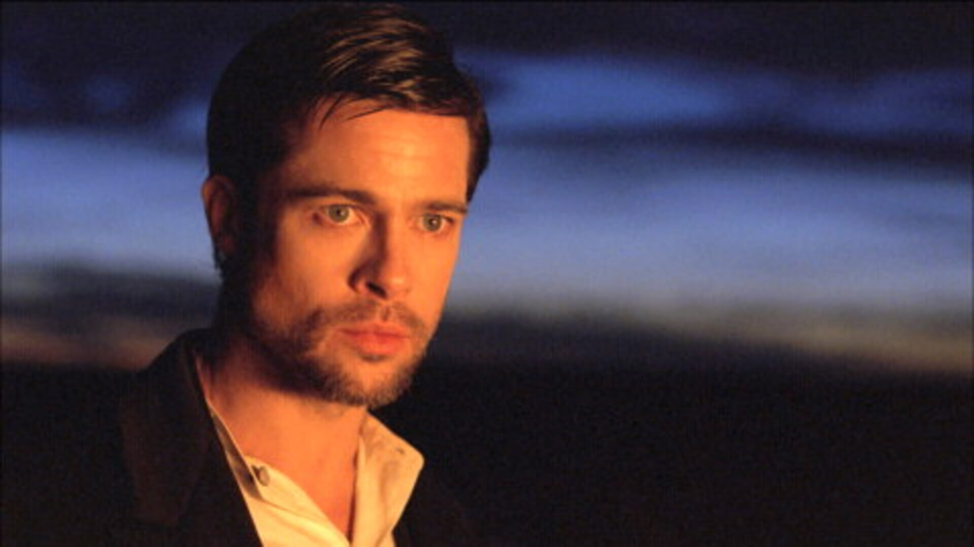 The Assassination of Jesse James by the Coward Robert Ford - Image 19