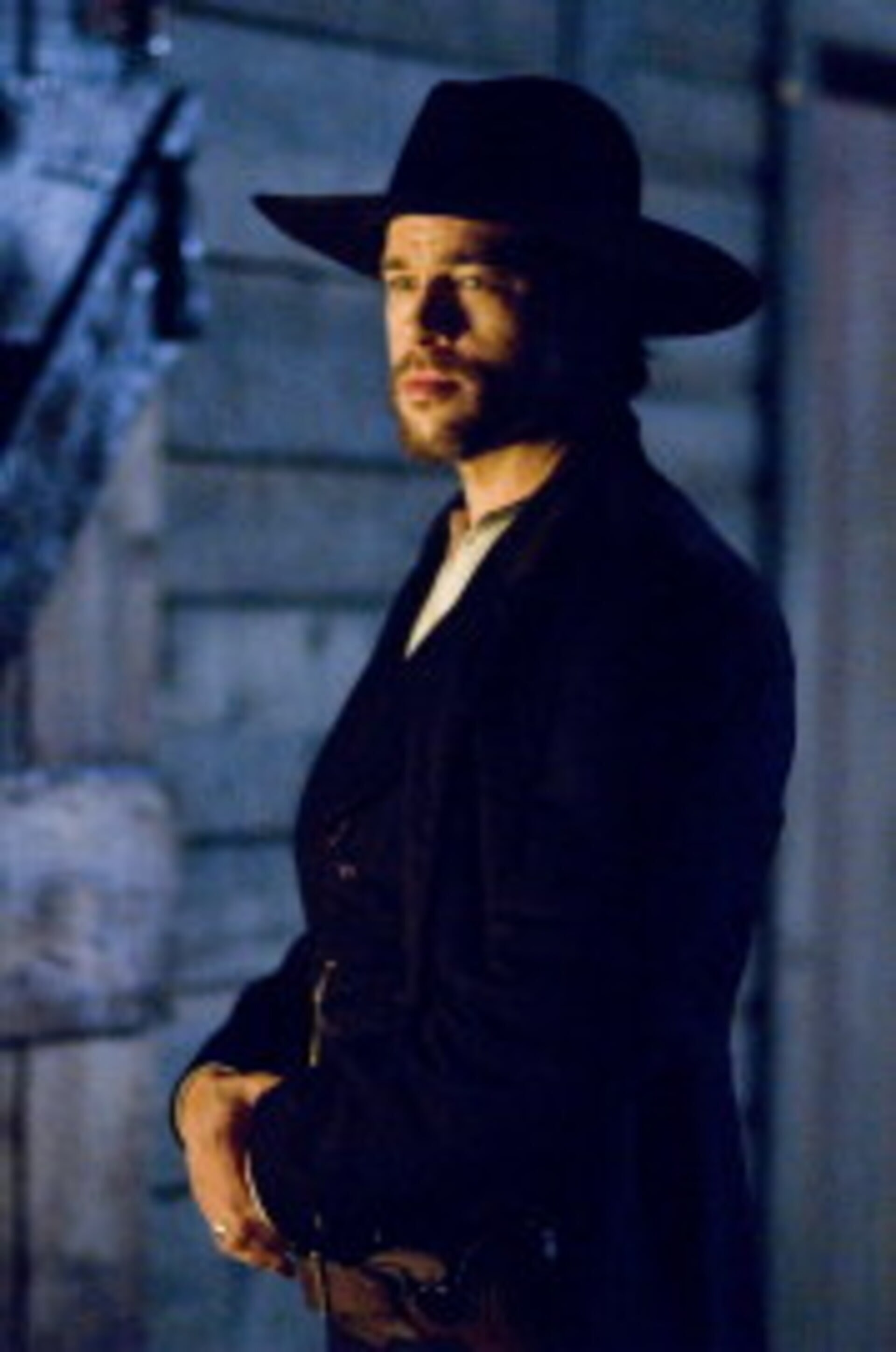 The Assassination of Jesse James by the Coward Robert Ford - Image 22