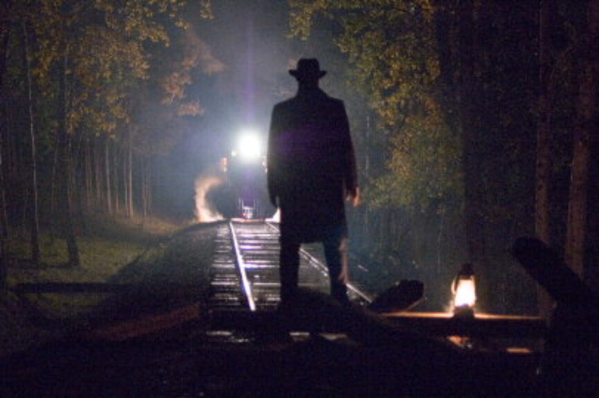 The Assassination of Jesse James by the Coward Robert Ford - Image 31