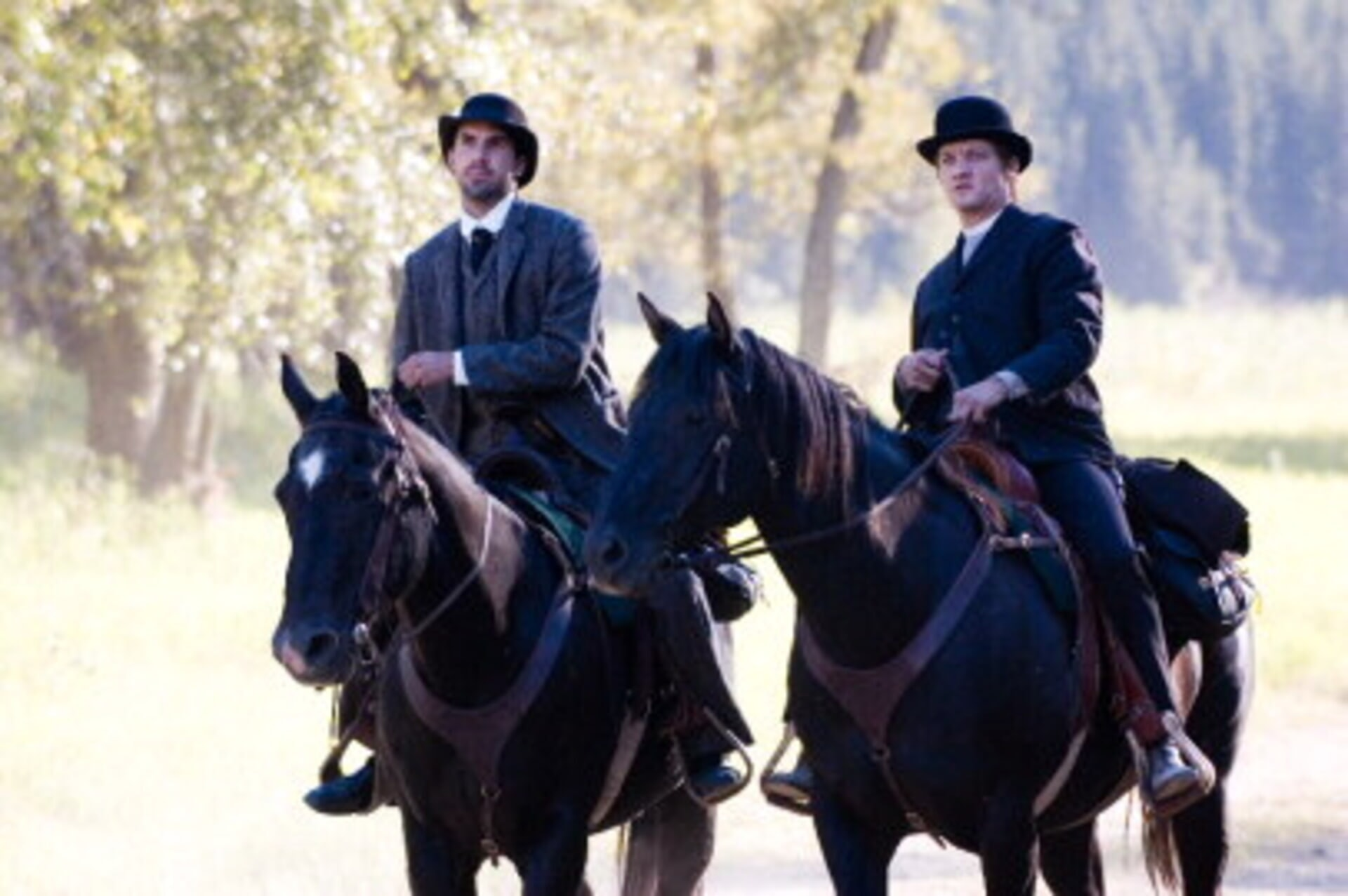 The Assassination of Jesse James by the Coward Robert Ford - Image 32