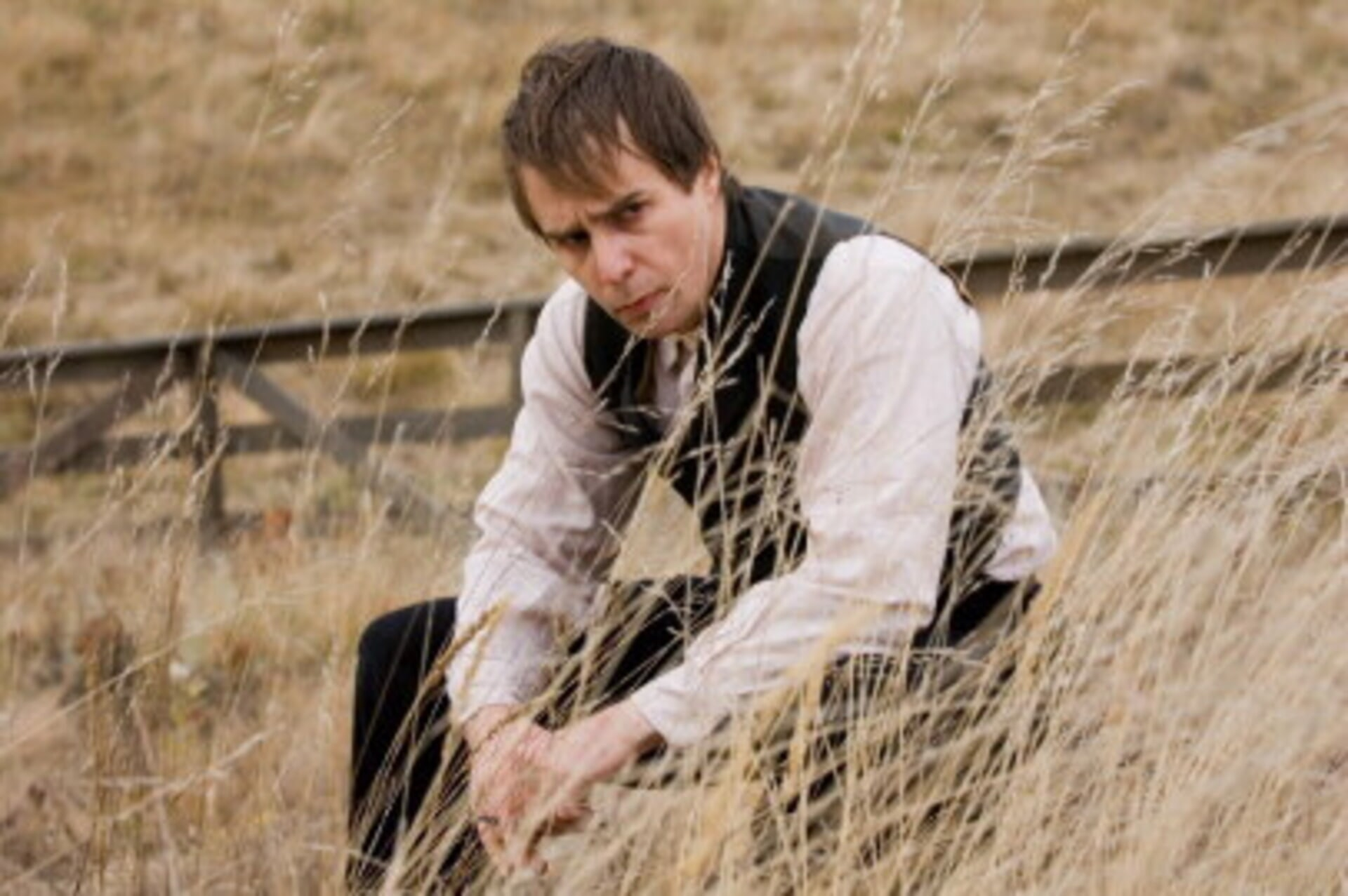The Assassination of Jesse James by the Coward Robert Ford - Image 8