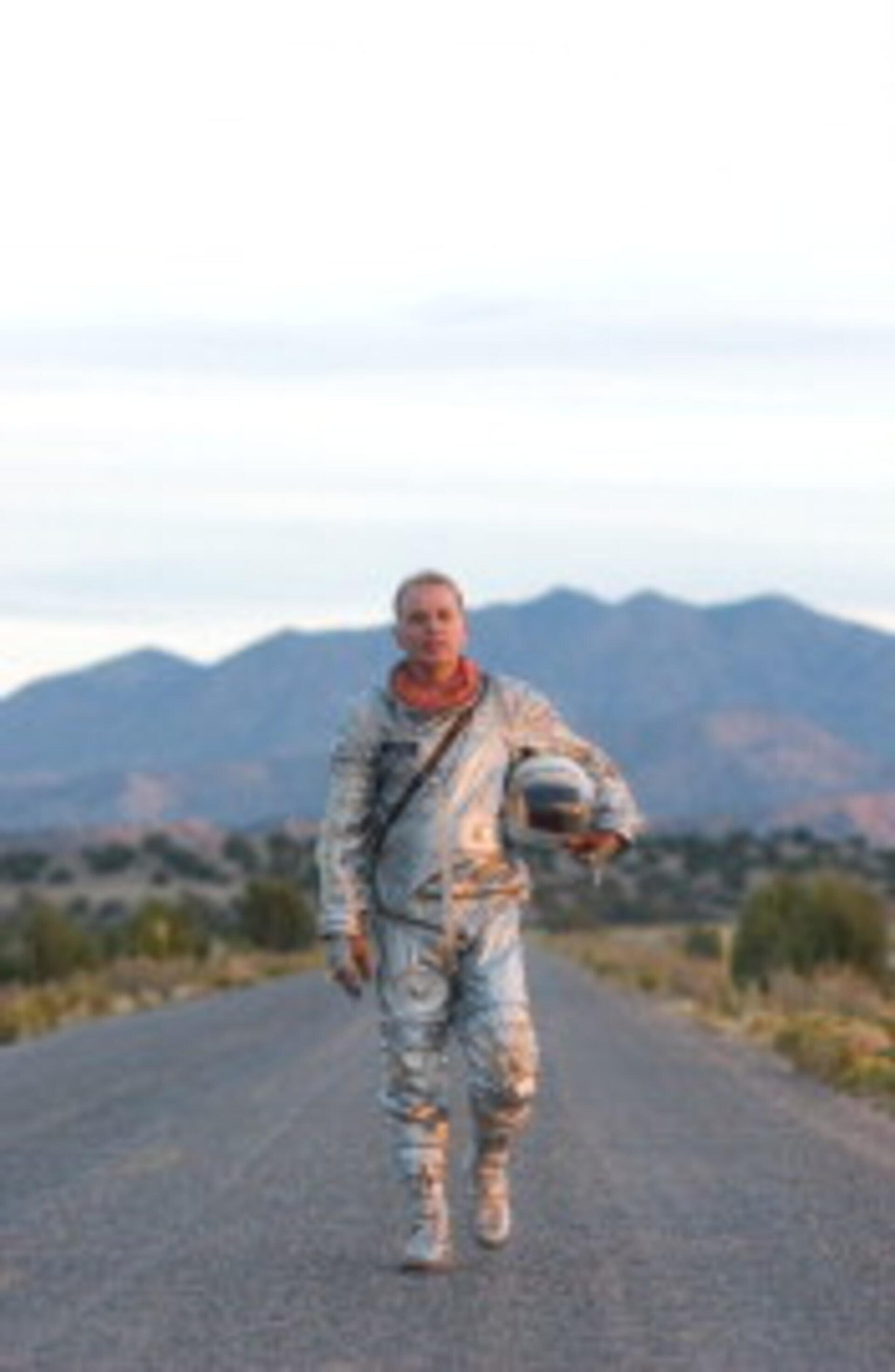 The Astronaut Farmer - Image 11