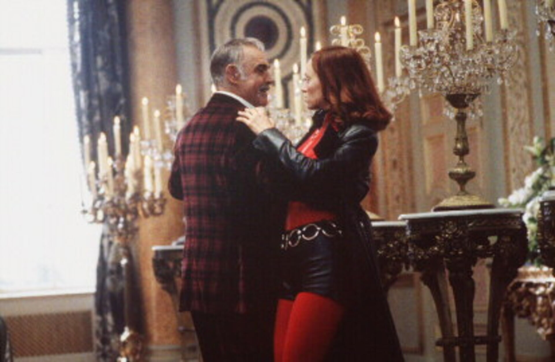 The Avengers - Image 10