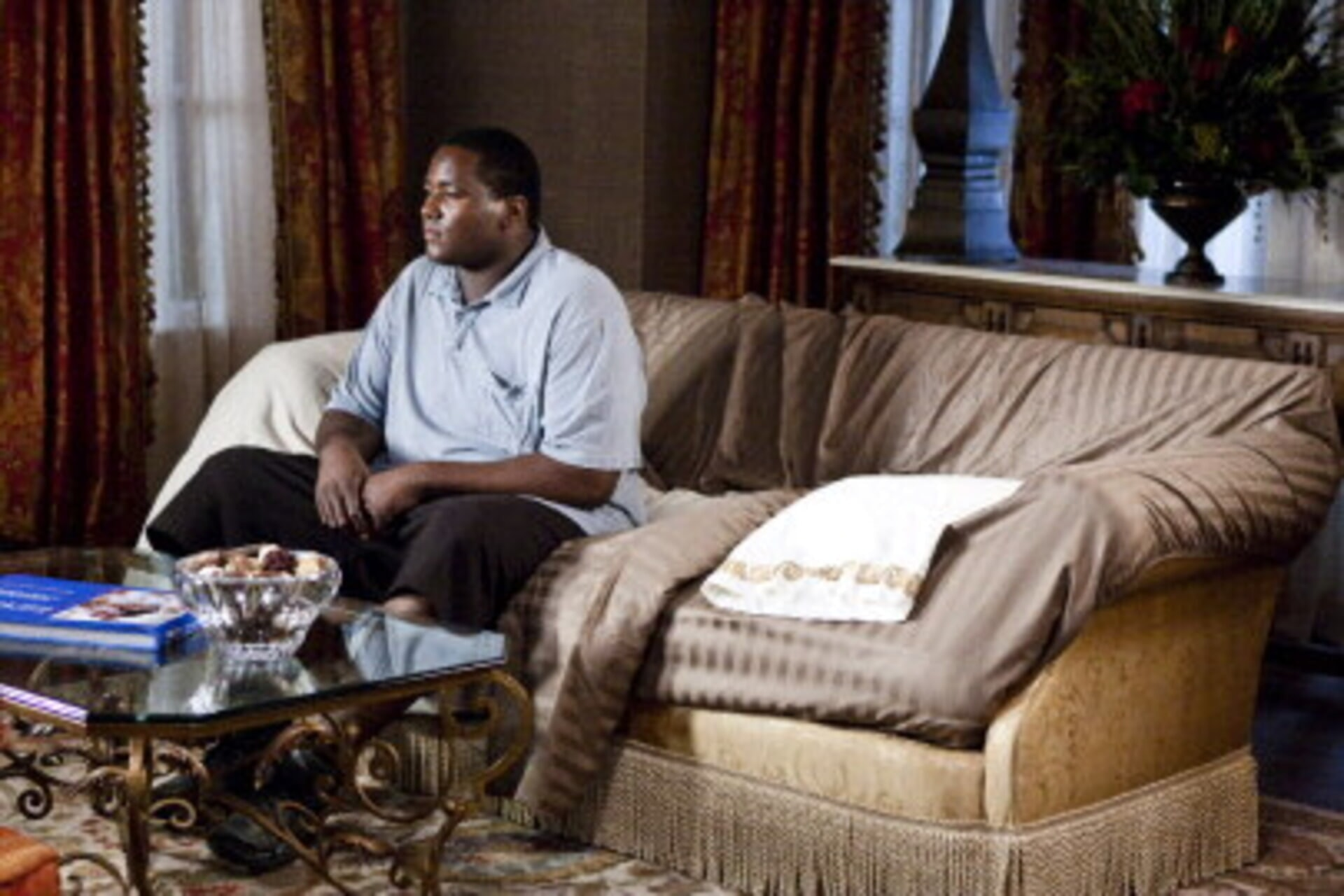The Blind Side - Image 12