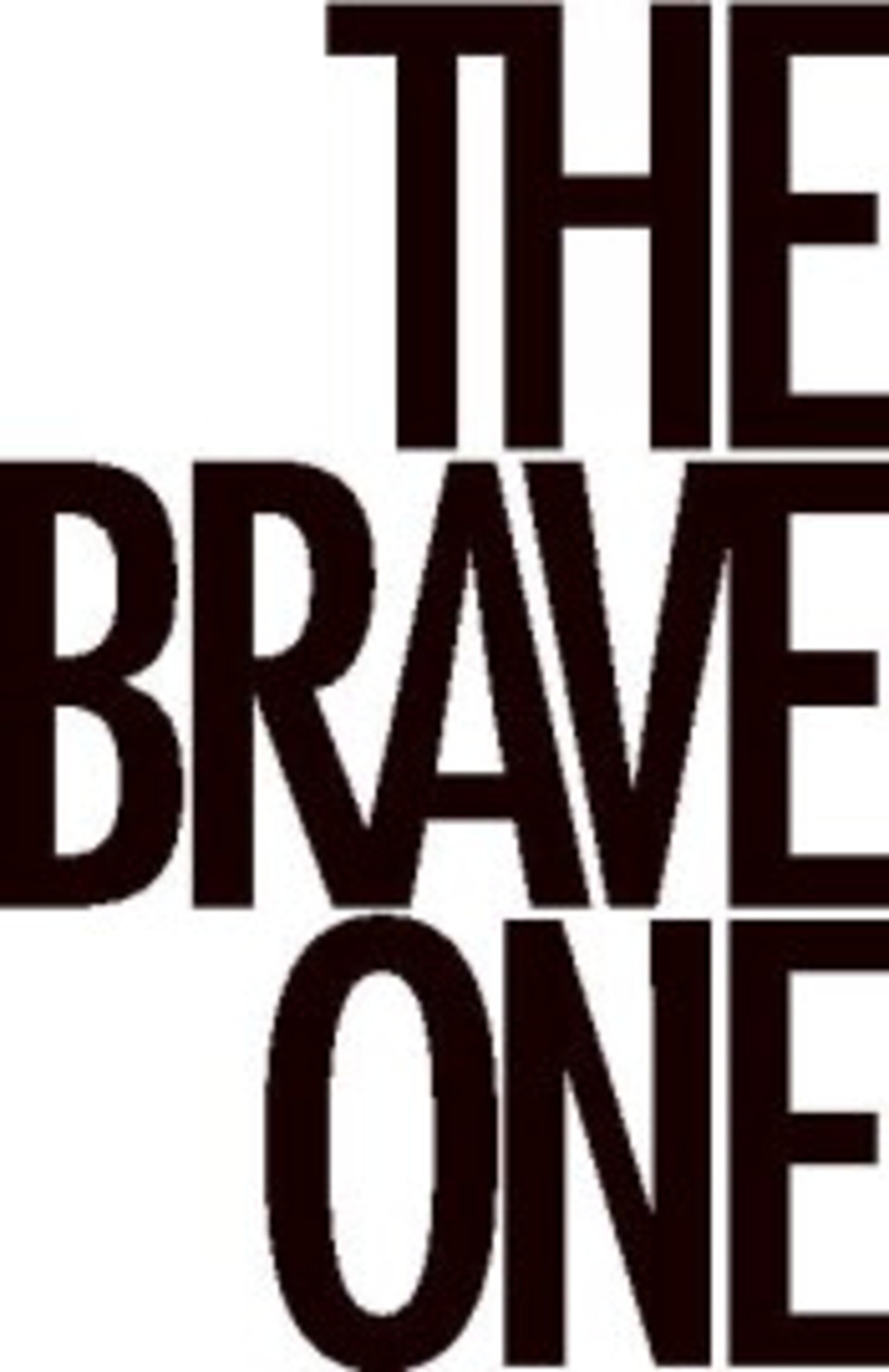 The Brave One - Image 24