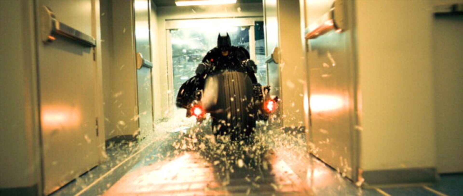 The Dark Knight - Image 41