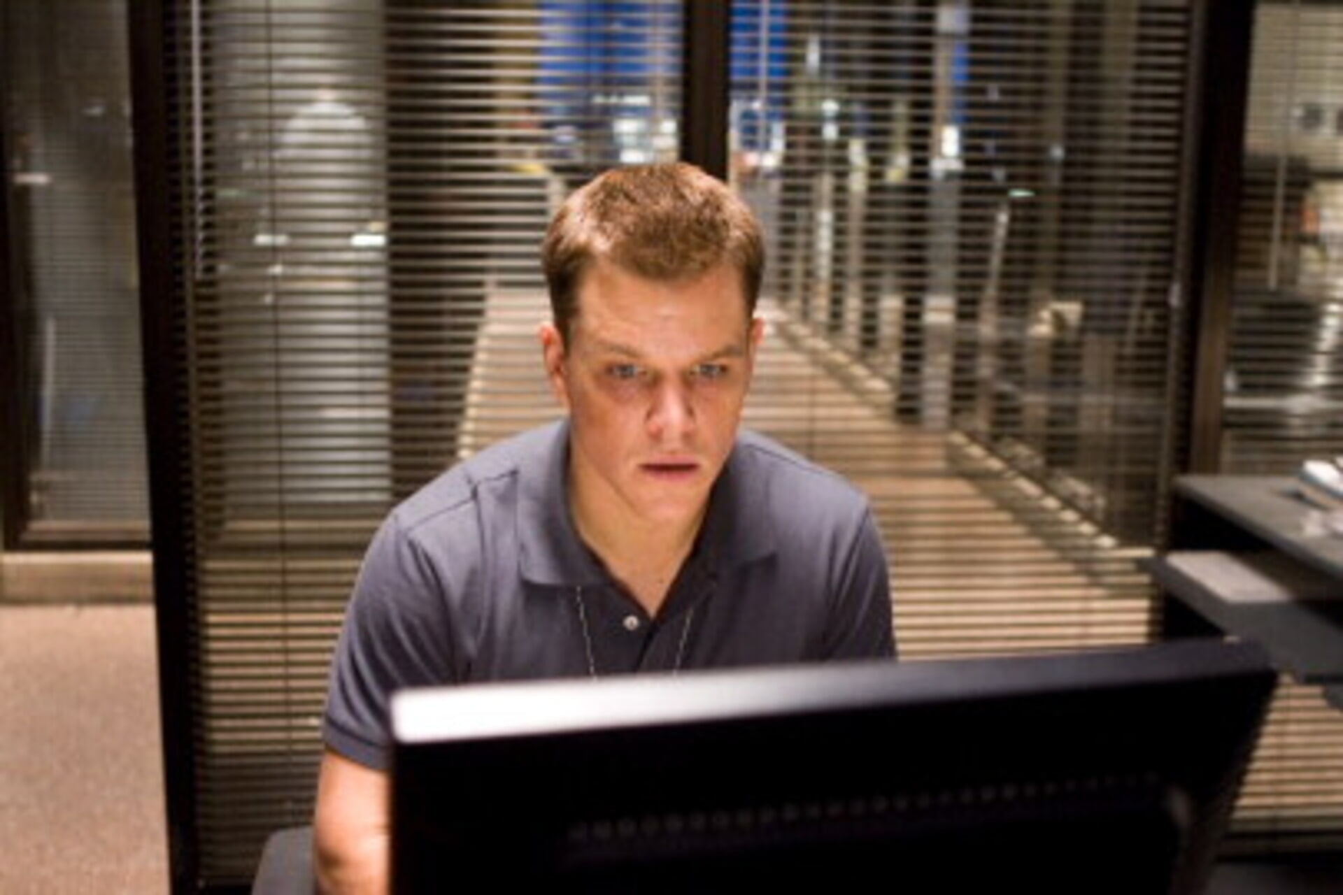 The Departed - Image 3