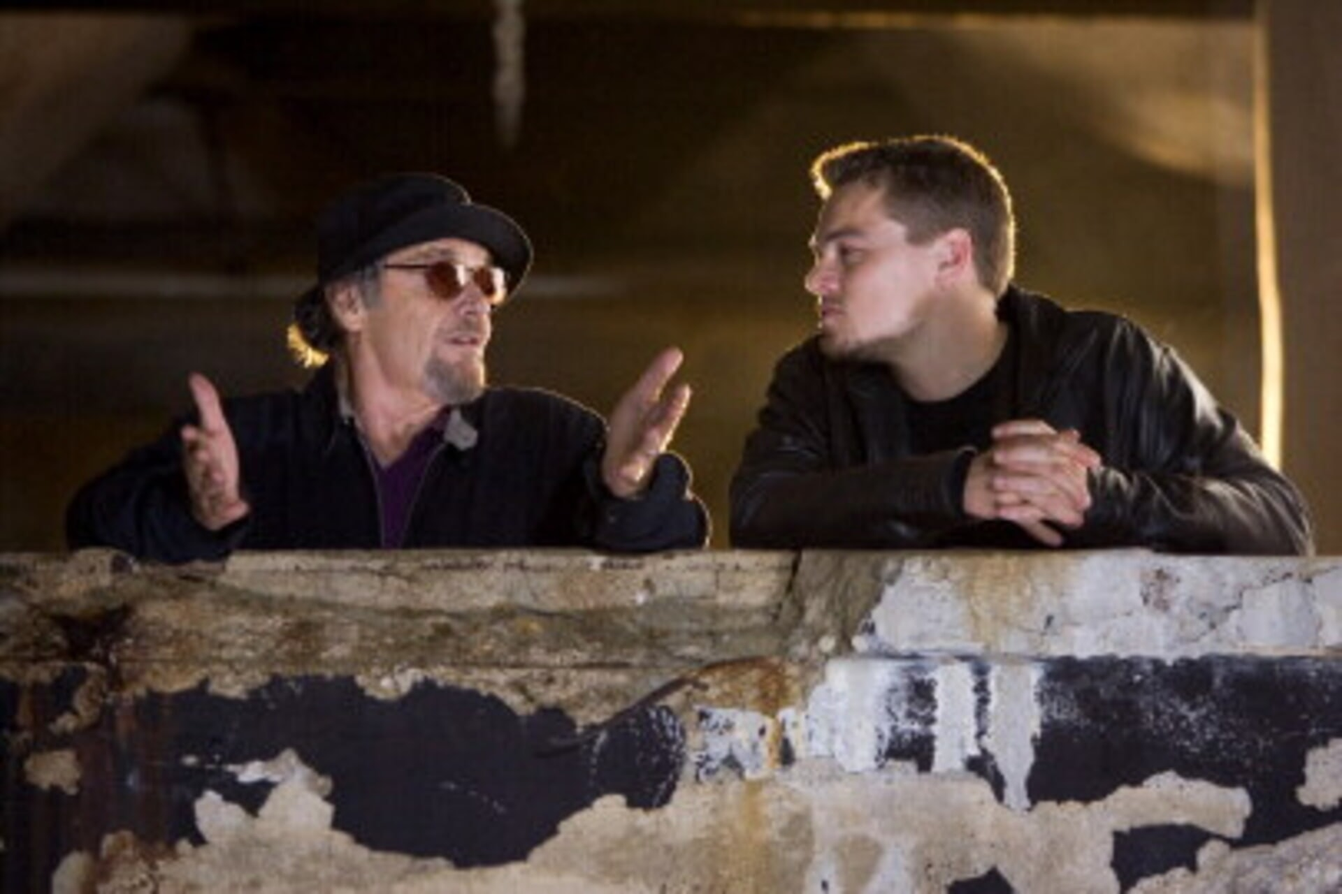 The Departed - Image 4