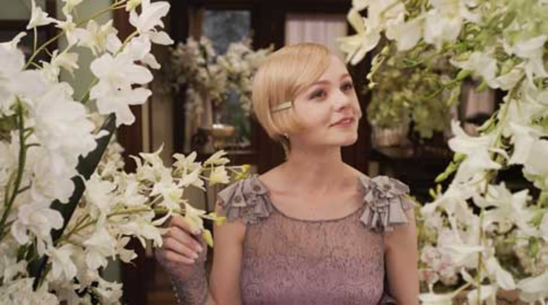 The Great Gatsby - Image 3