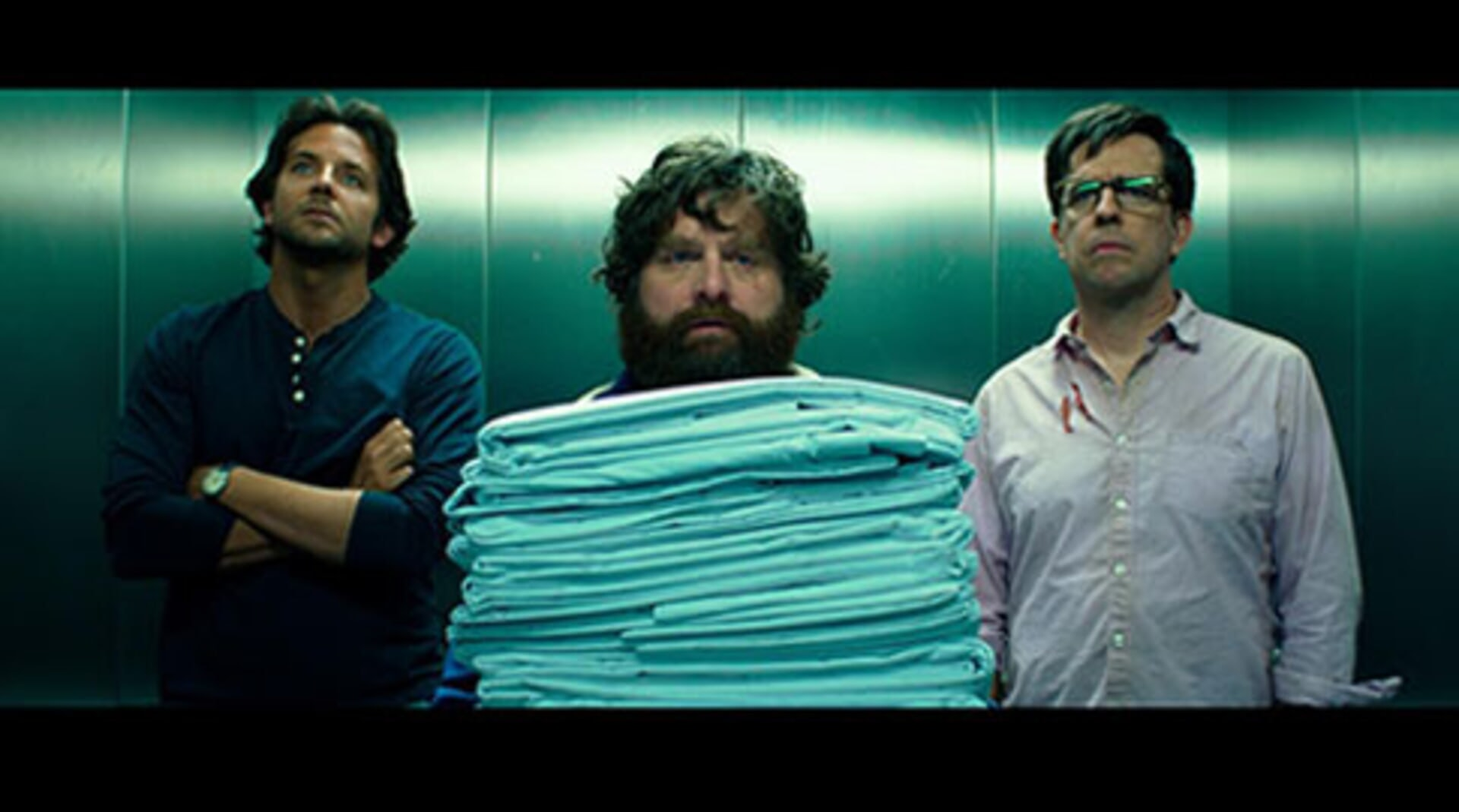 The Hangover Part III - Image 1