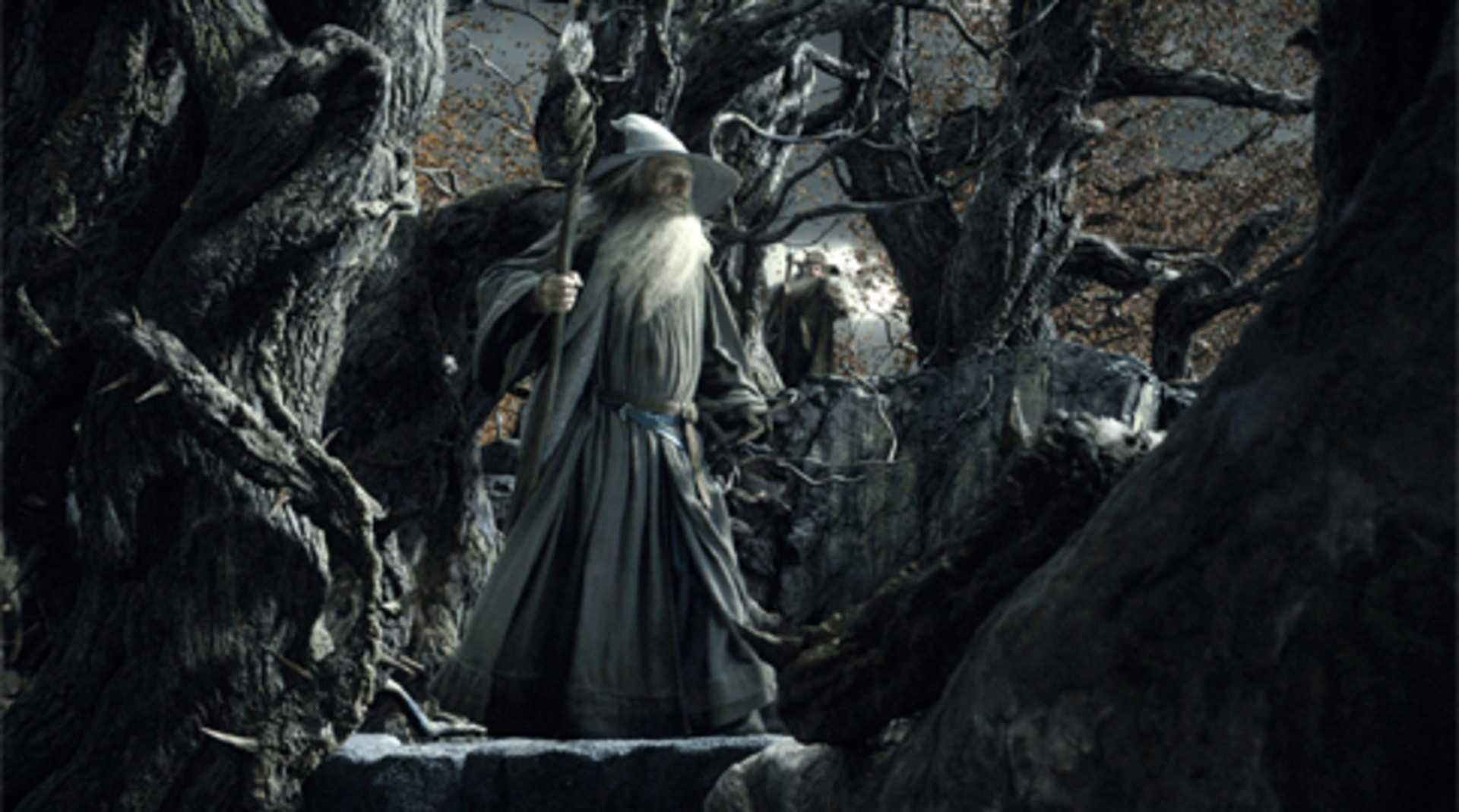 The Hobbit: The Desolation of Smaug - Image 21