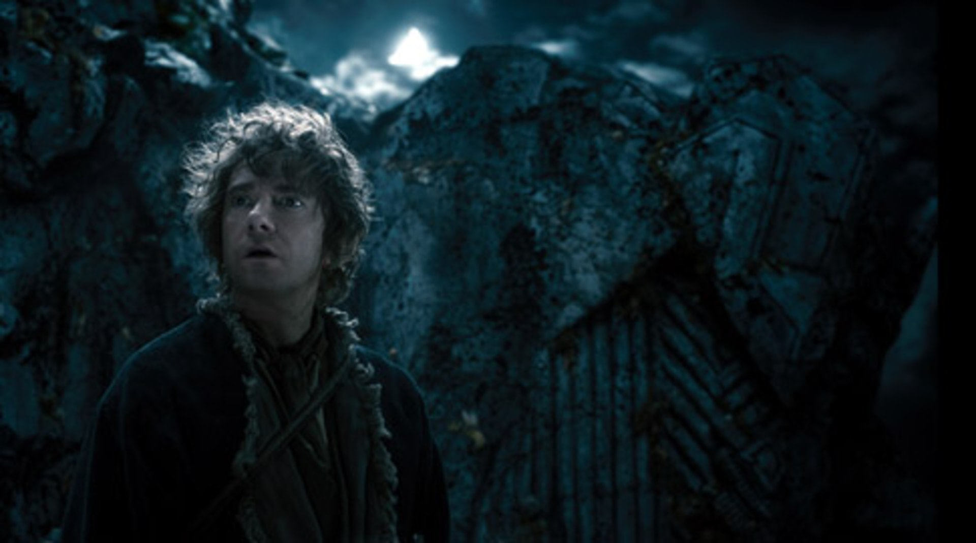 The Hobbit: The Desolation of Smaug - Image 27