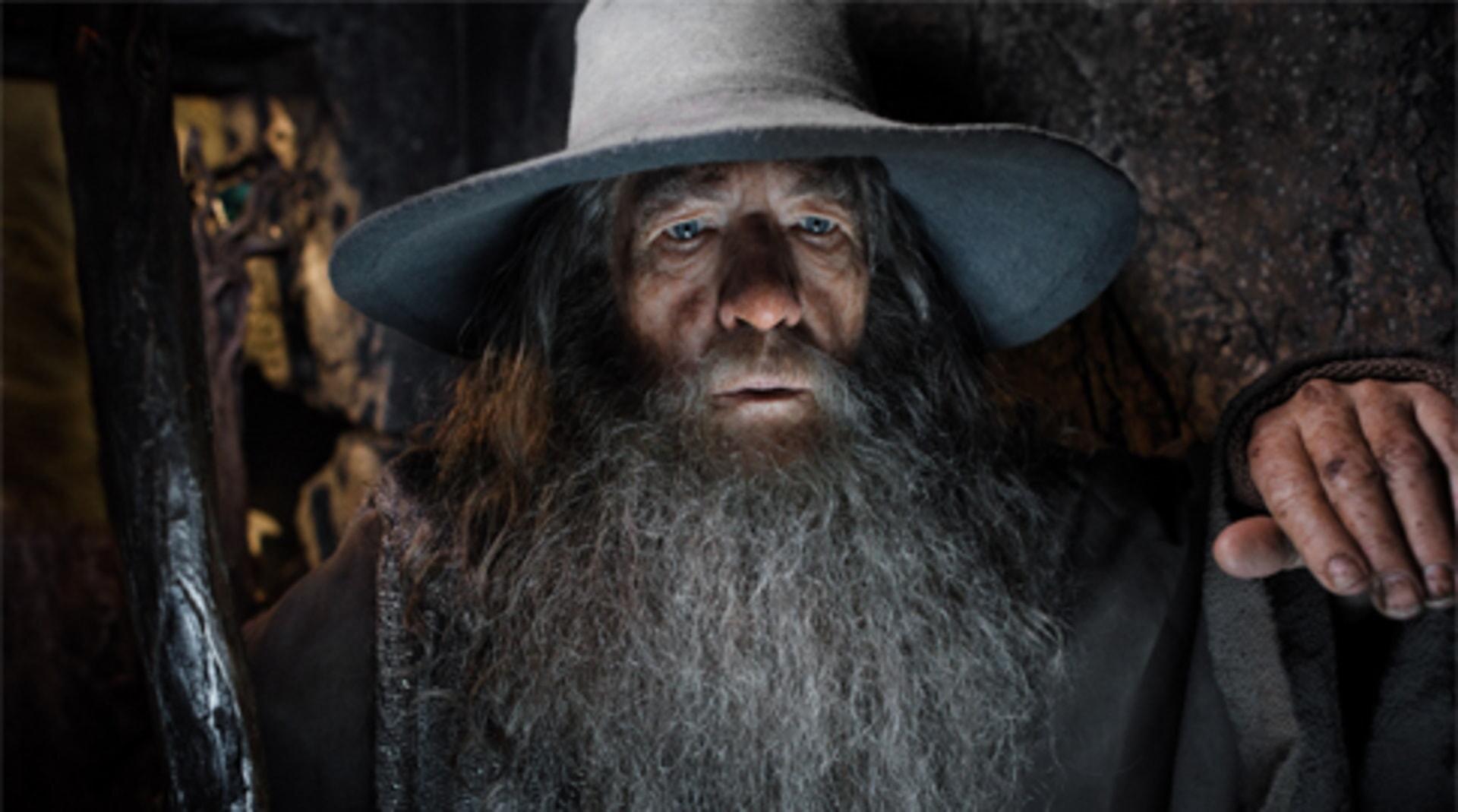 The Hobbit: The Desolation of Smaug - Image 29