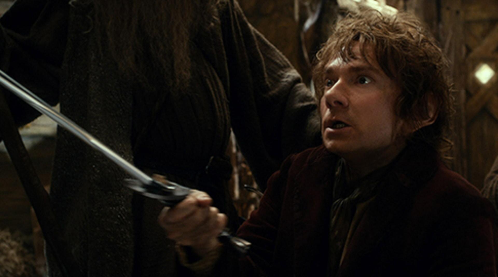 The Hobbit: The Desolation of Smaug - Image 4