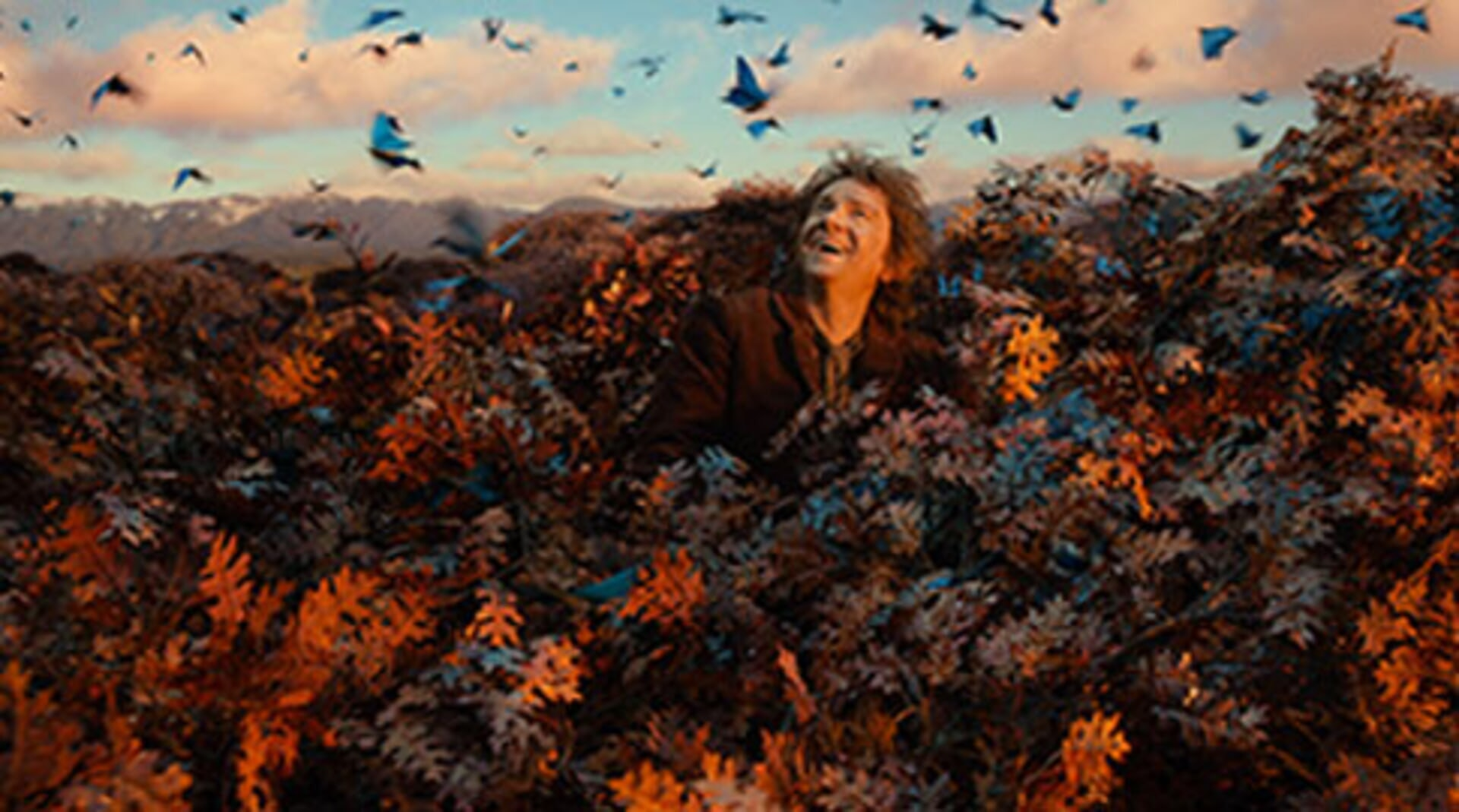 The Hobbit: The Desolation of Smaug - Image 35