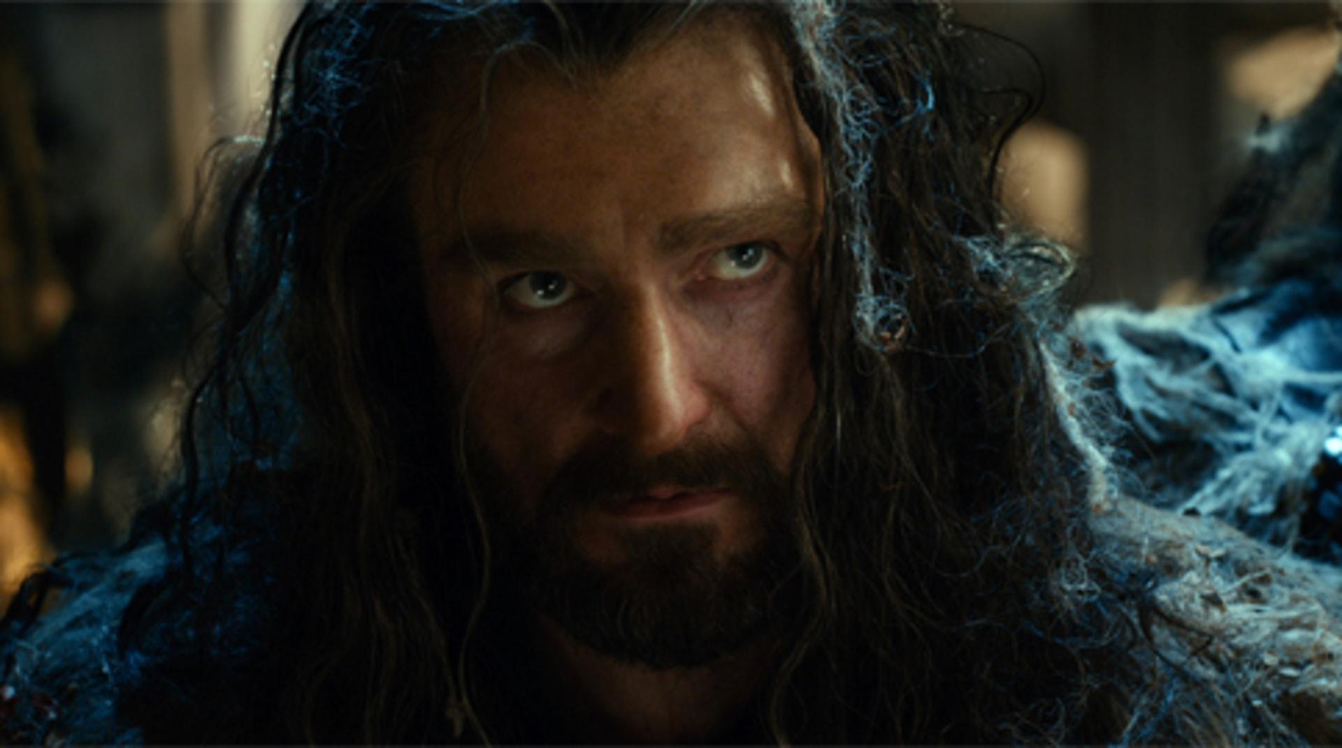 The Hobbit: The Desolation of Smaug - Image 36