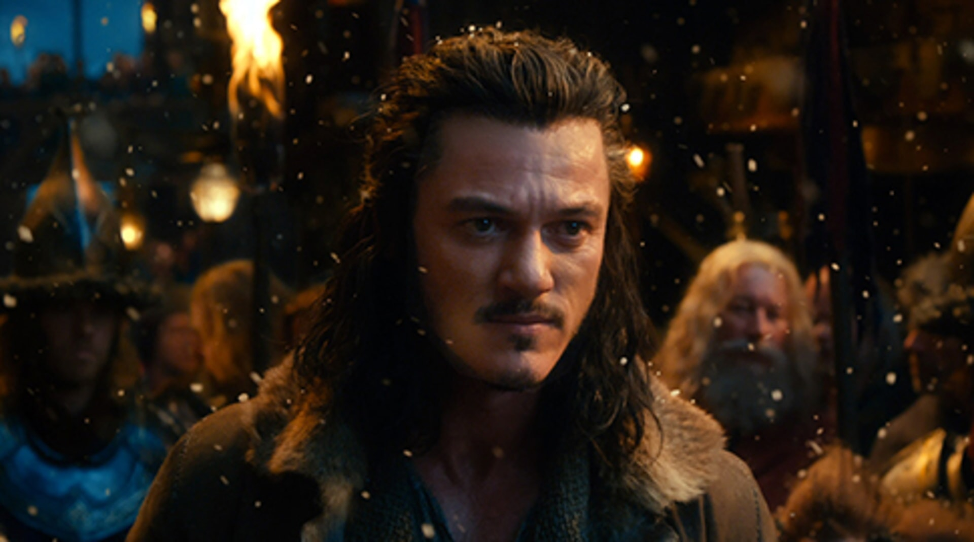 The Hobbit: The Desolation of Smaug - Image 5